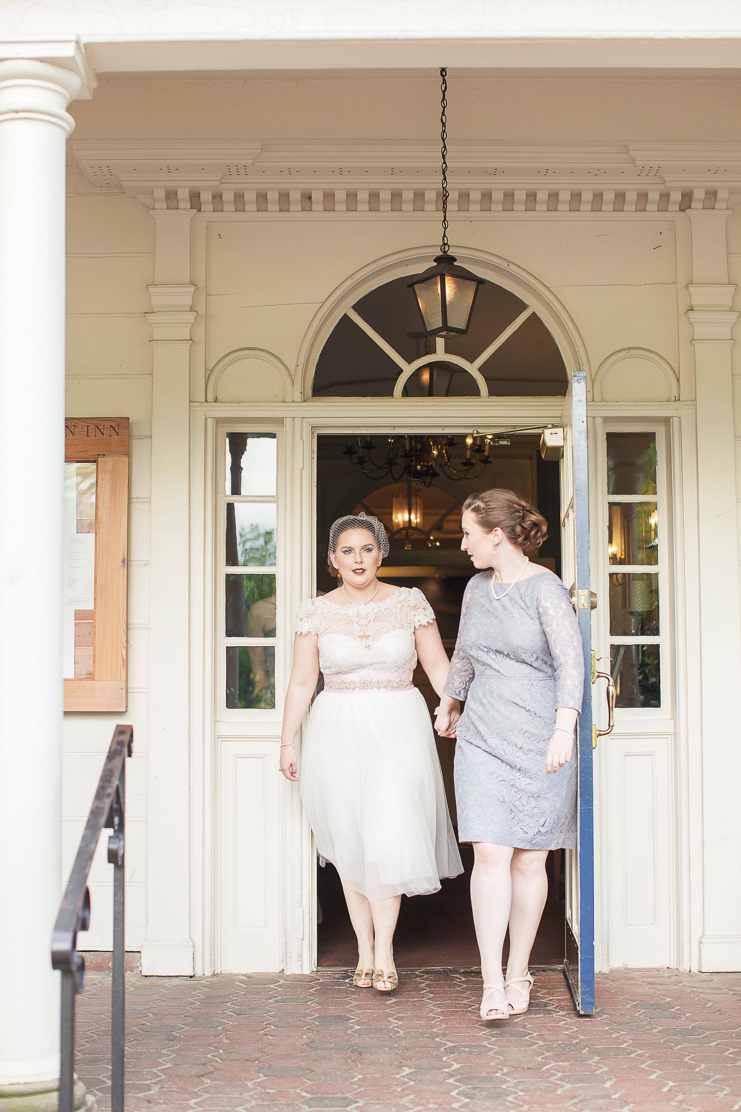K-S-Wedding-Kim-Pham-Clark-Photography-152.jpg