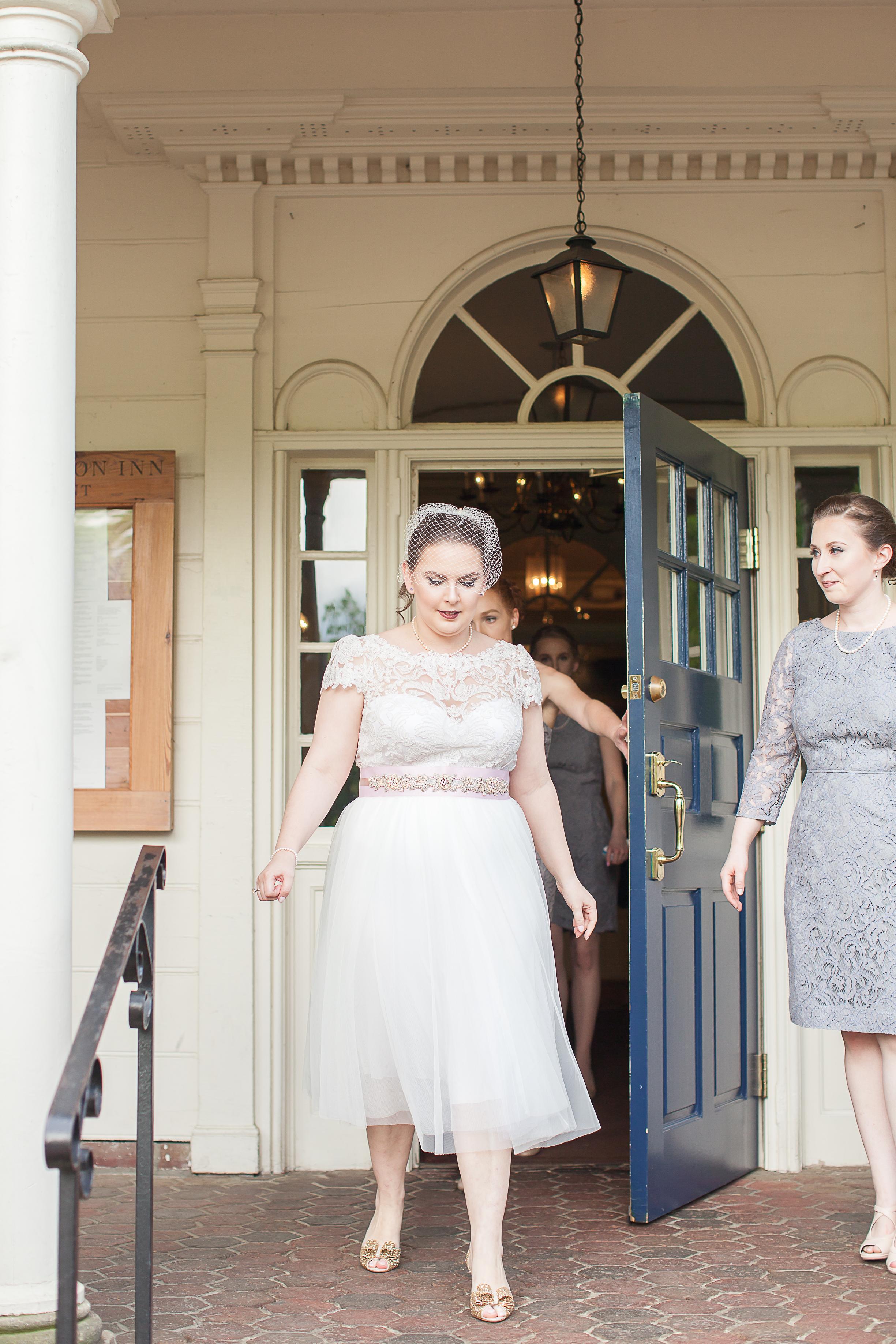 K-S-Wedding-Kim-Pham-Clark-Photography-154.jpg