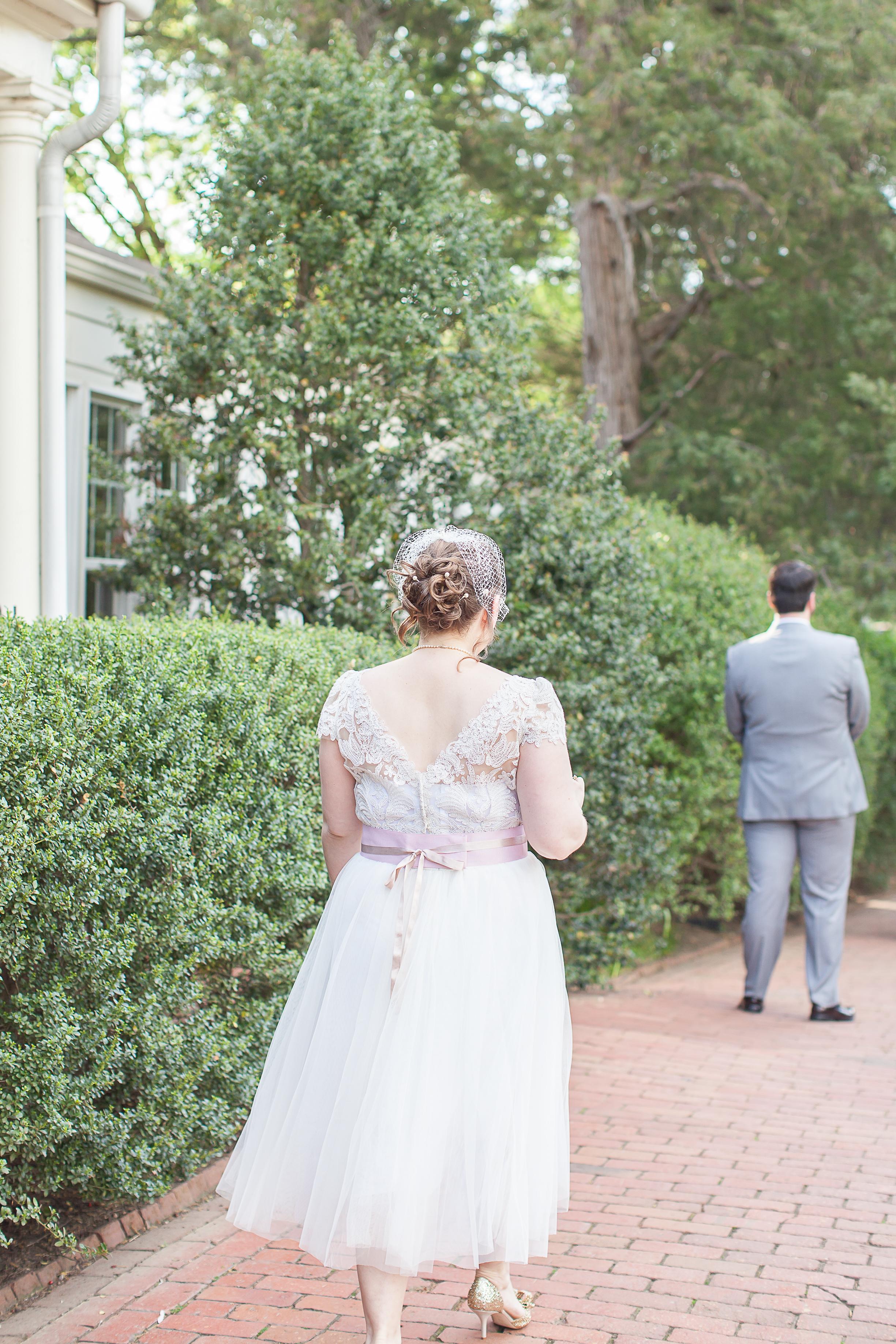 K-S-Wedding-Kim-Pham-Clark-Photography-158.jpg