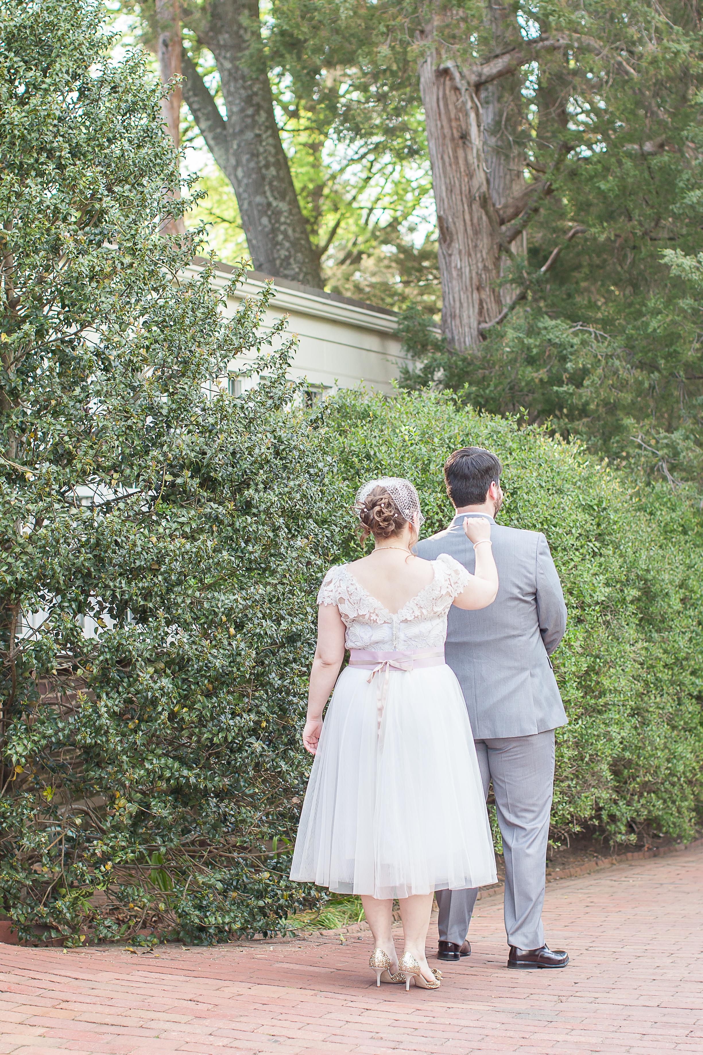 K-S-Wedding-Kim-Pham-Clark-Photography-159.jpg