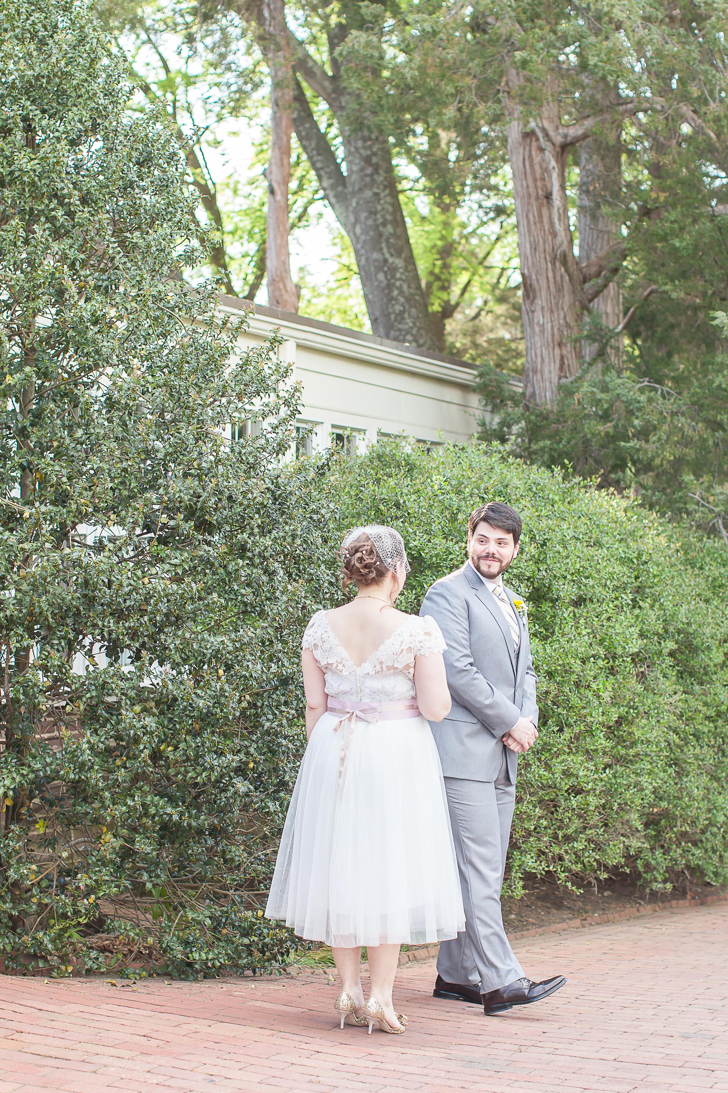 K-S-Wedding-Kim-Pham-Clark-Photography-161.jpg