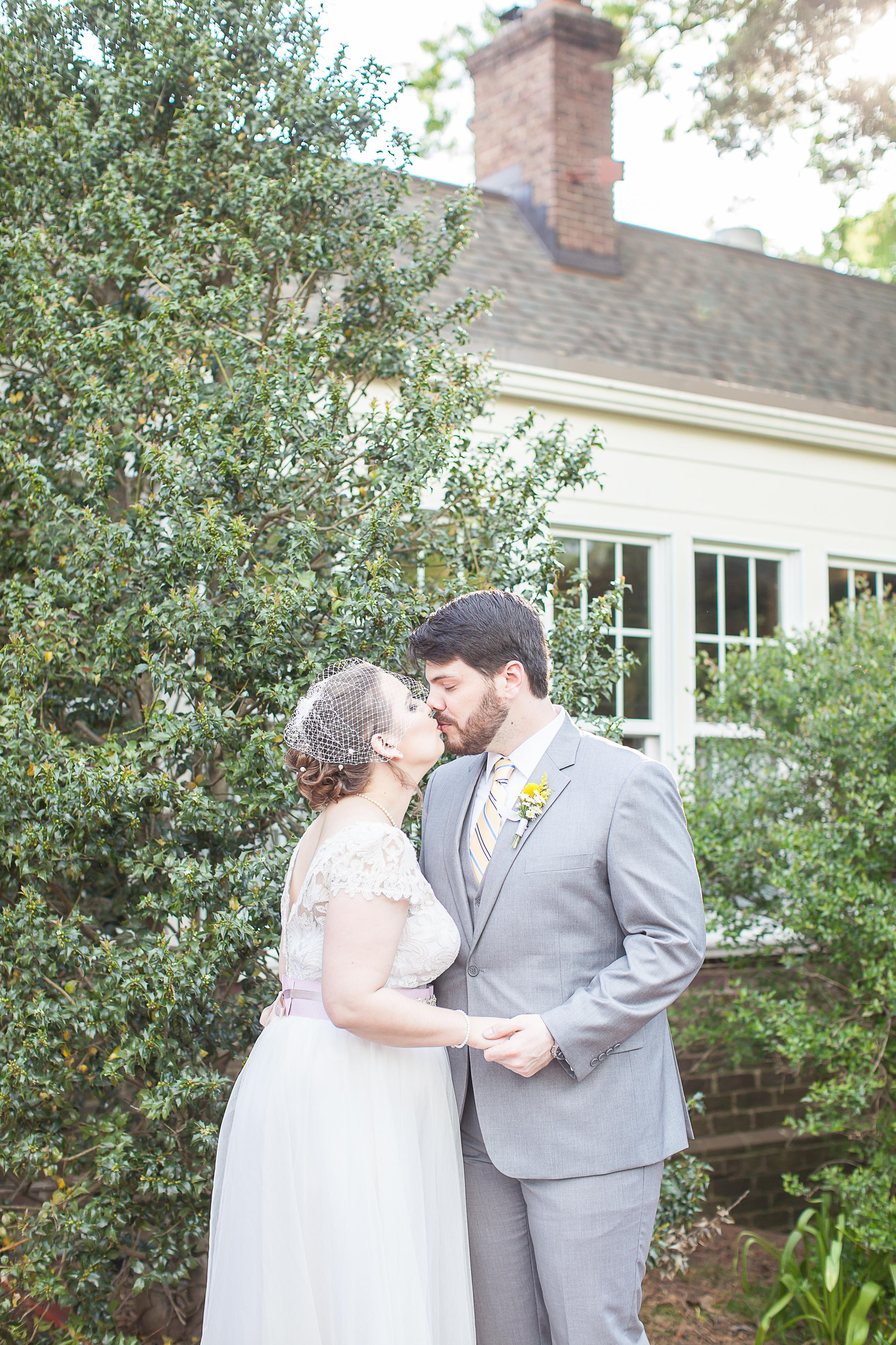 K-S-Wedding-Kim-Pham-Clark-Photography-165.jpg