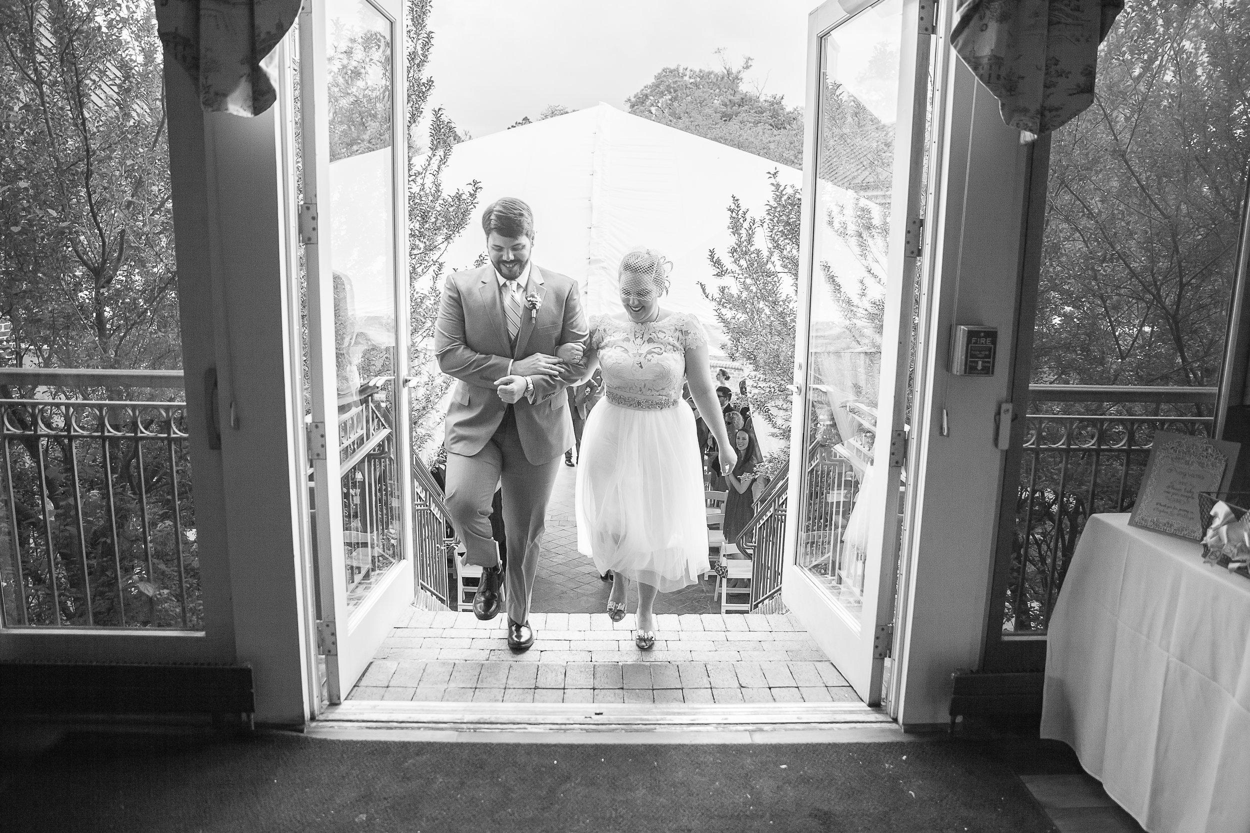 K-S-Wedding-Kim-Pham-Clark-Photography-242.jpg