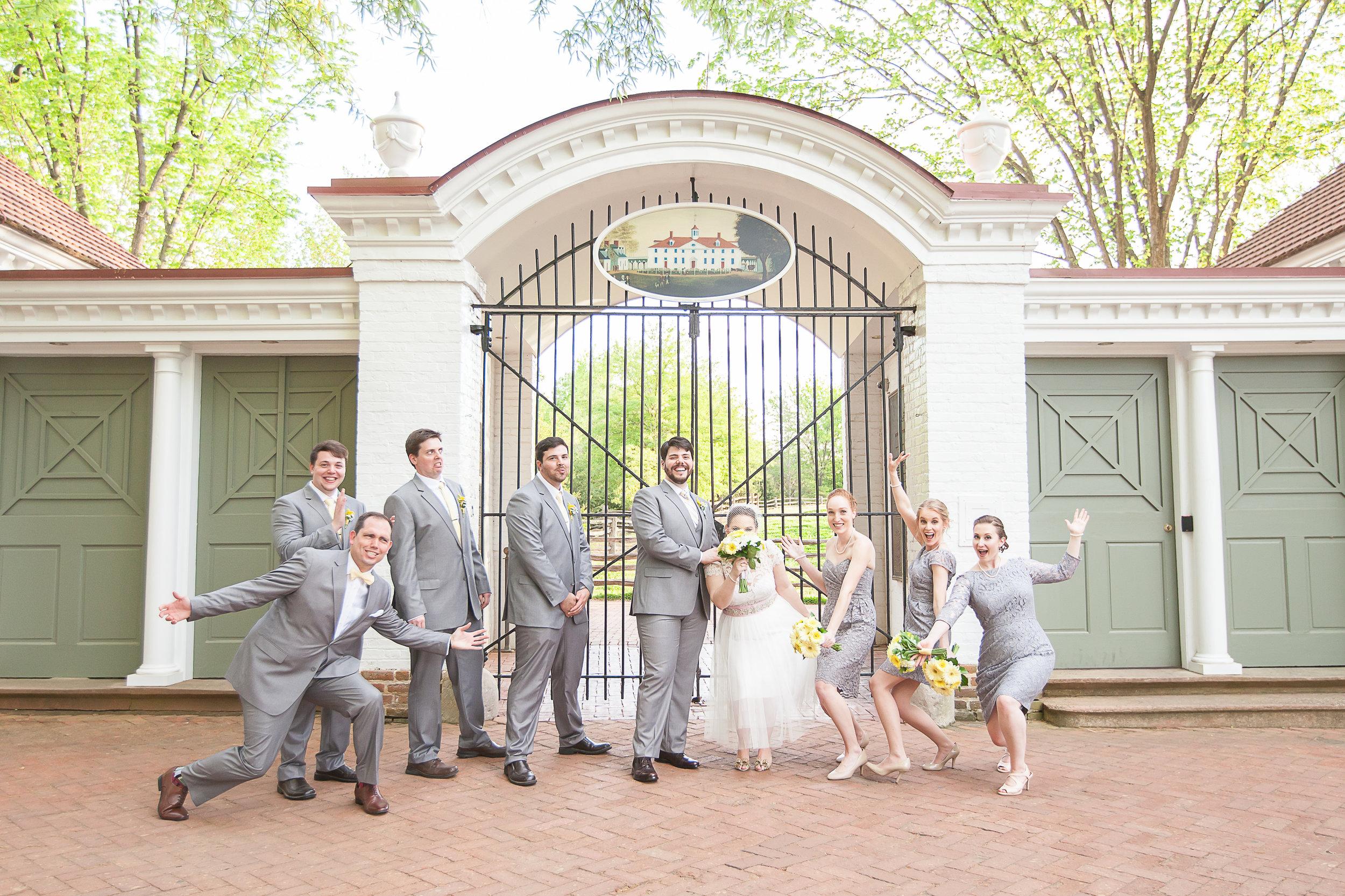 K-S-Wedding-Kim-Pham-Clark-Photography-263.jpg