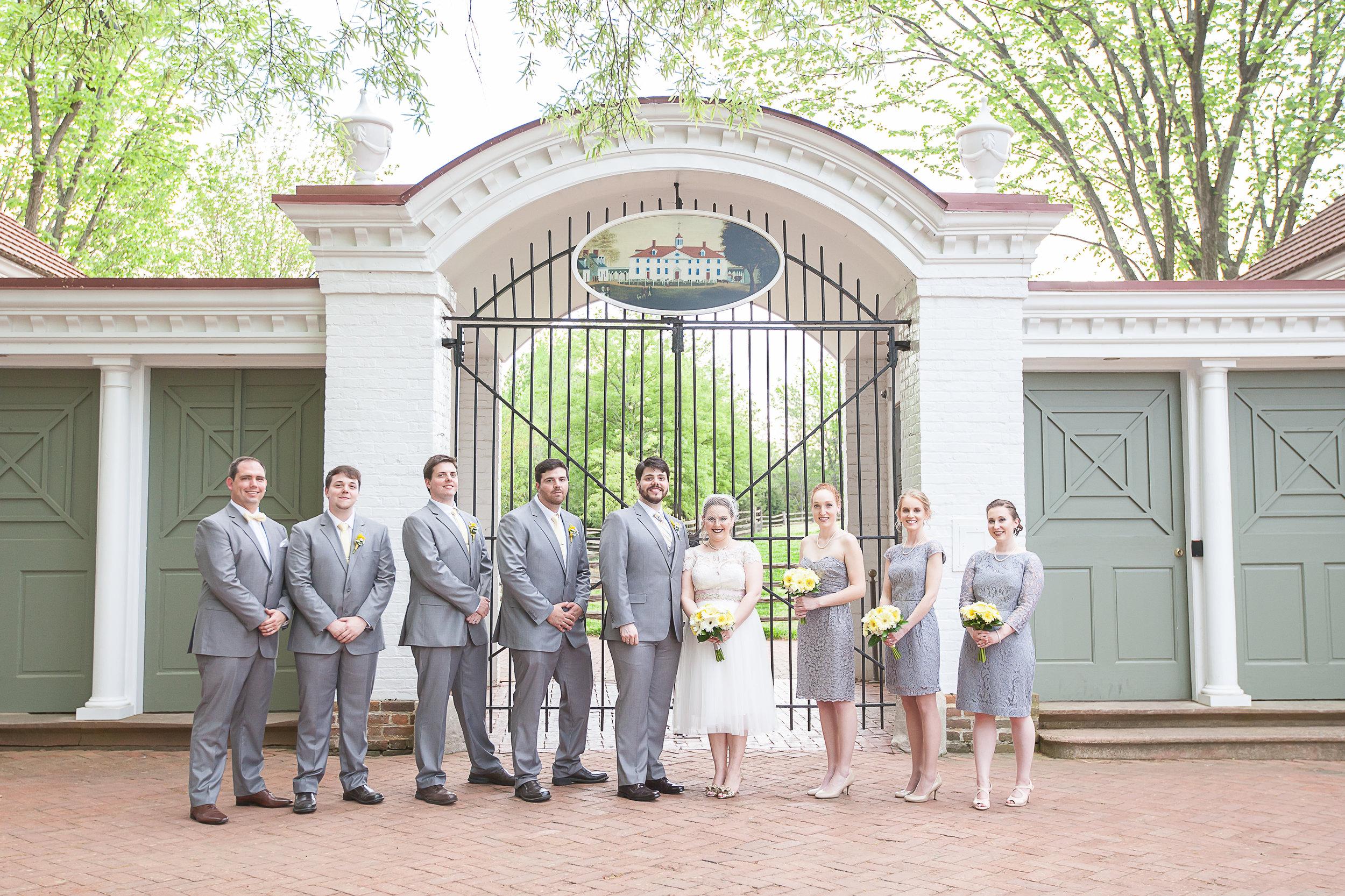 K-S-Wedding-Kim-Pham-Clark-Photography-243.jpg