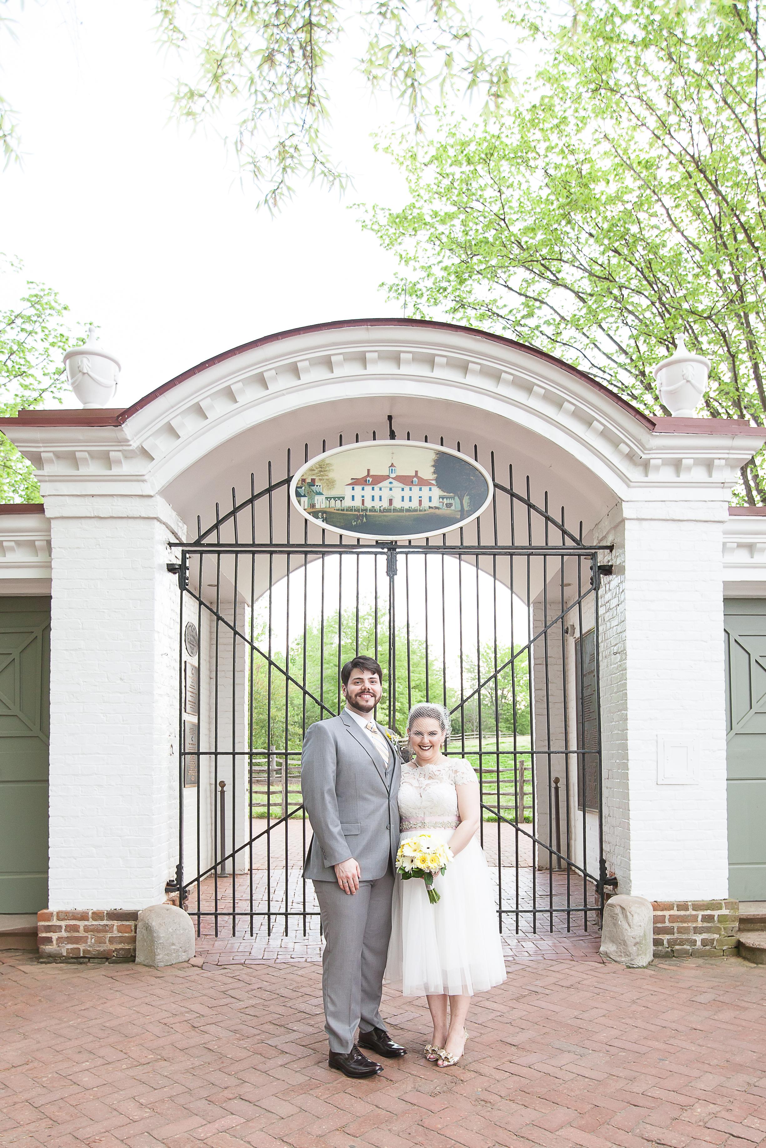 K-S-Wedding-Kim-Pham-Clark-Photography-283.jpg