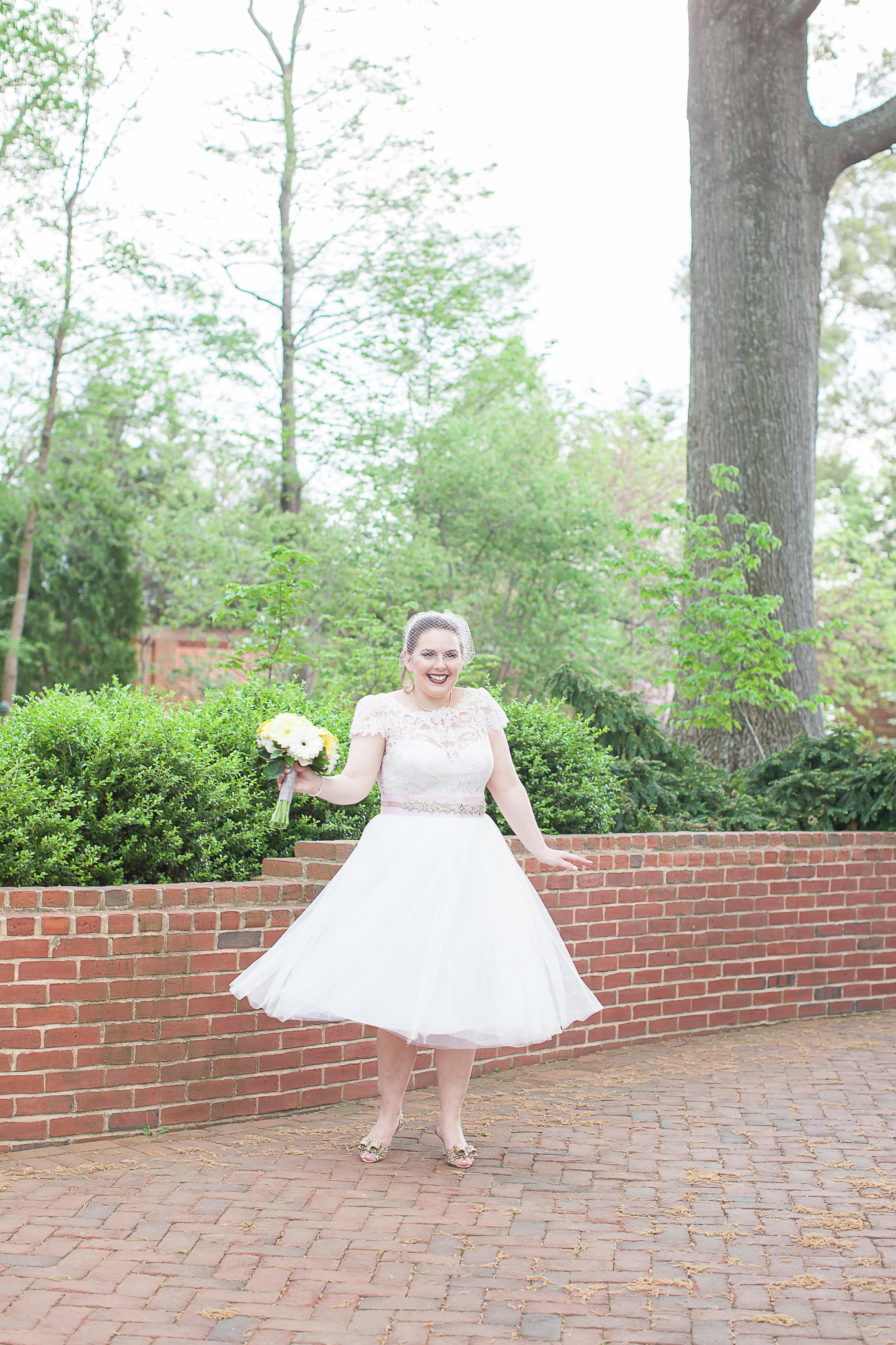 K-S-Wedding-Kim-Pham-Clark-Photography-301.jpg