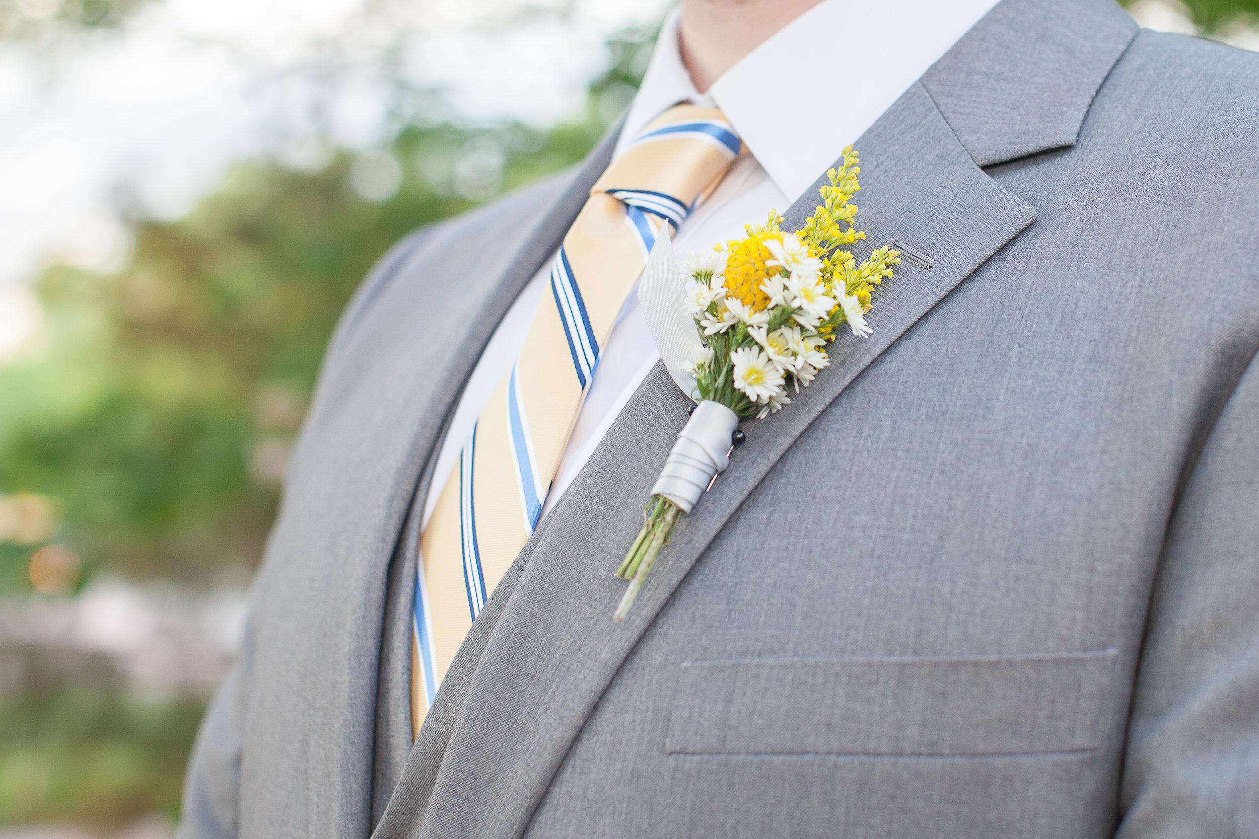 K-S-Wedding-Kim-Pham-Clark-Photography-288.jpg