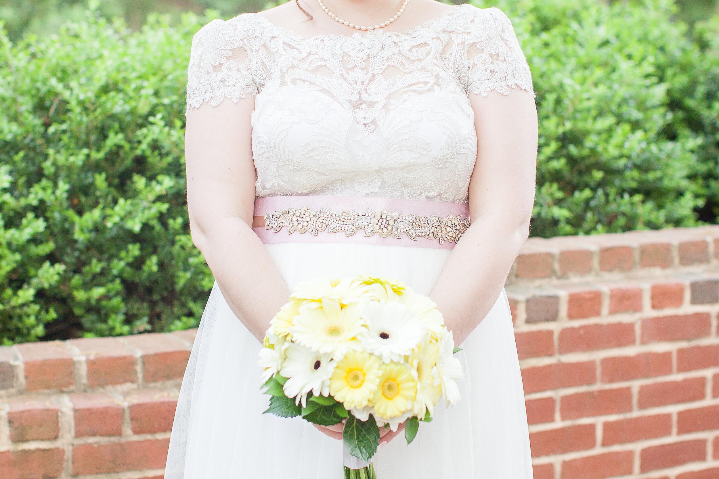 K-S-Wedding-Kim-Pham-Clark-Photography-294.jpg