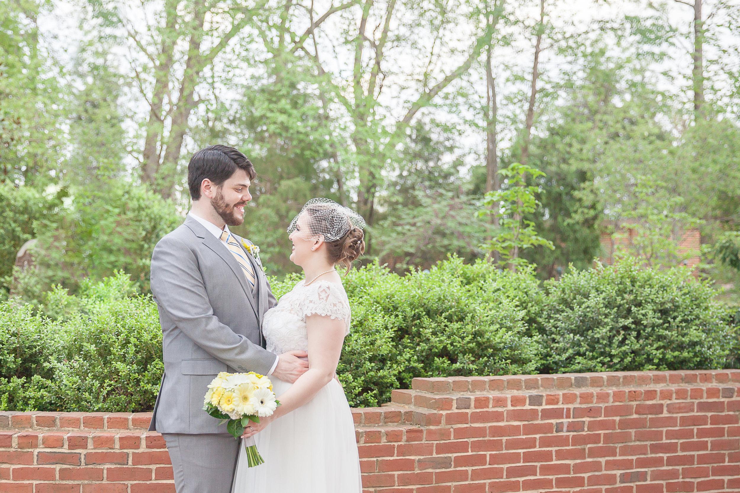 K-S-Wedding-Kim-Pham-Clark-Photography-302.jpg