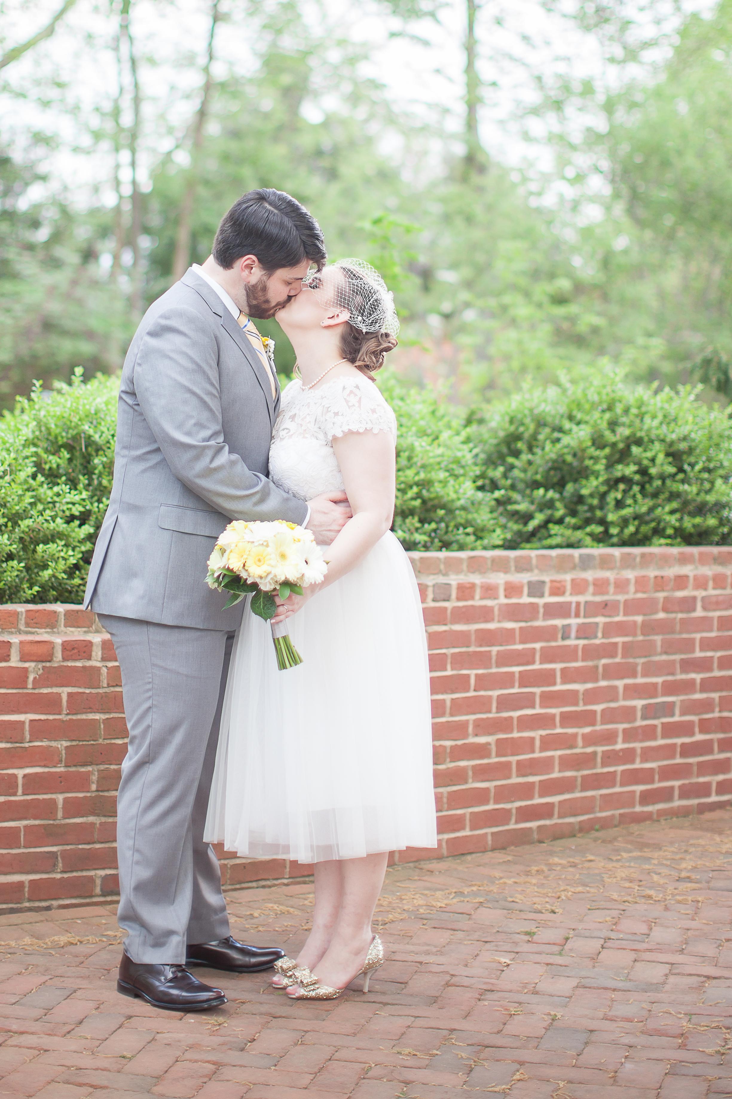 K-S-Wedding-Kim-Pham-Clark-Photography-303.jpg