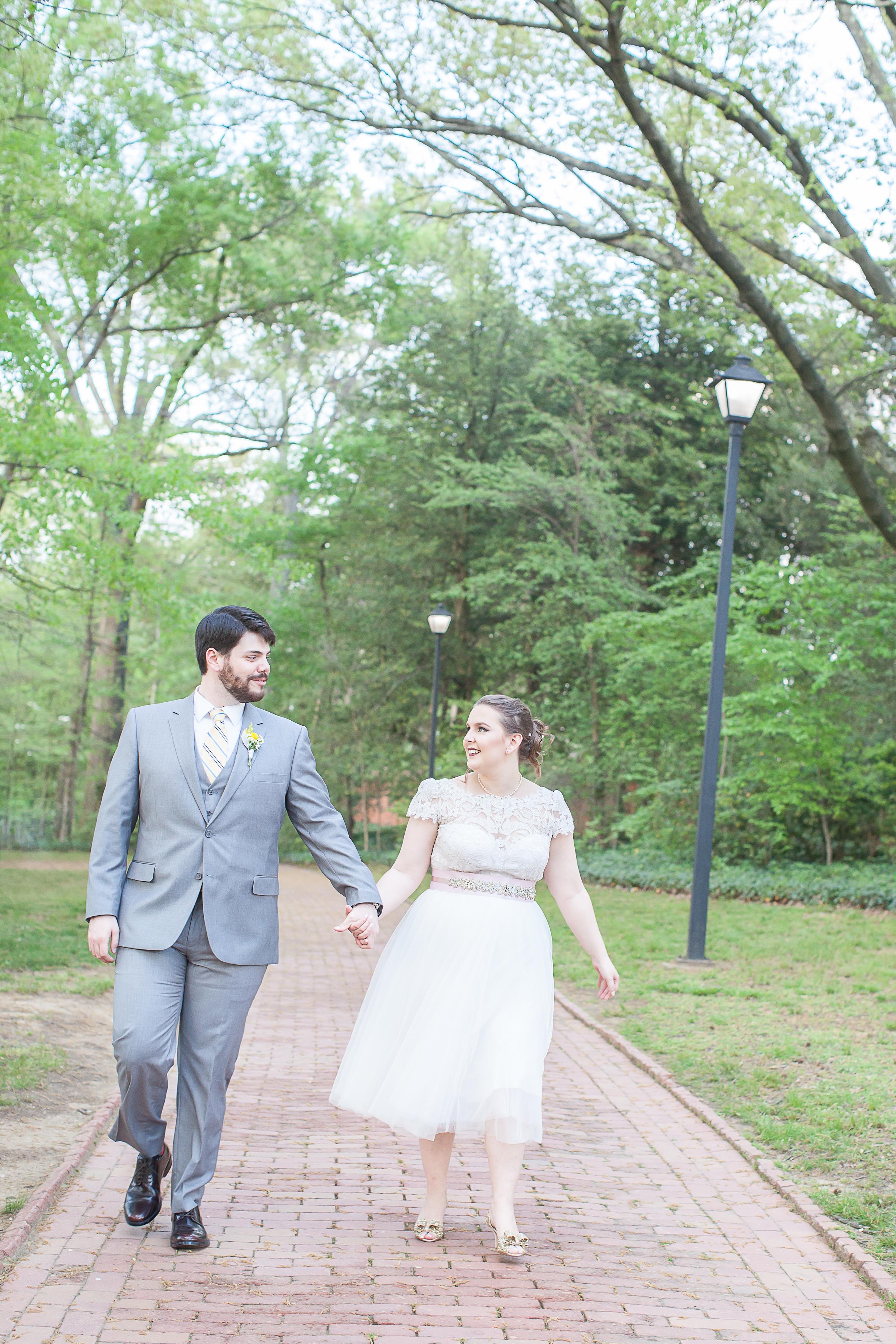 K-S-Wedding-Kim-Pham-Clark-Photography-309.jpg