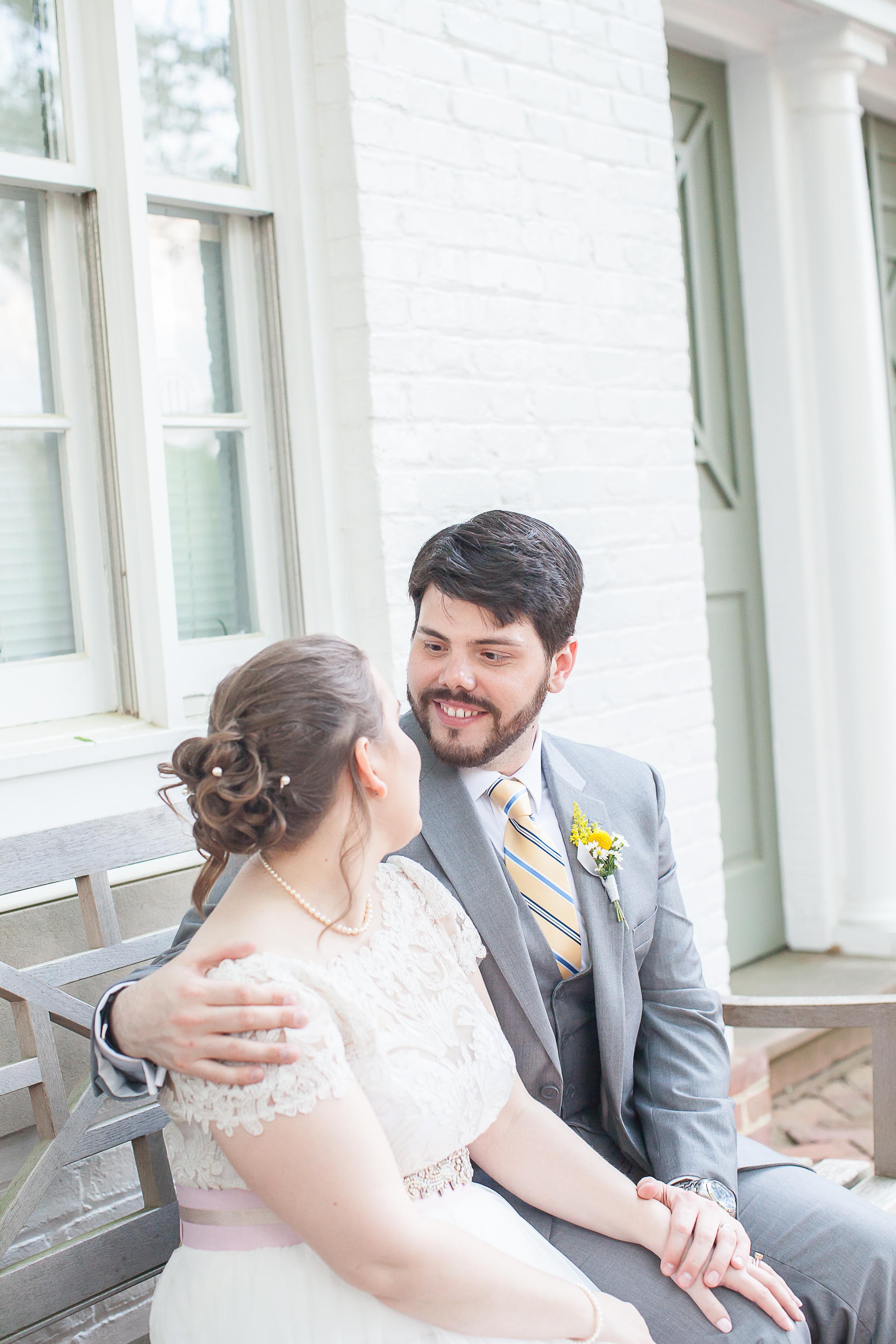 K-S-Wedding-Kim-Pham-Clark-Photography-315.jpg