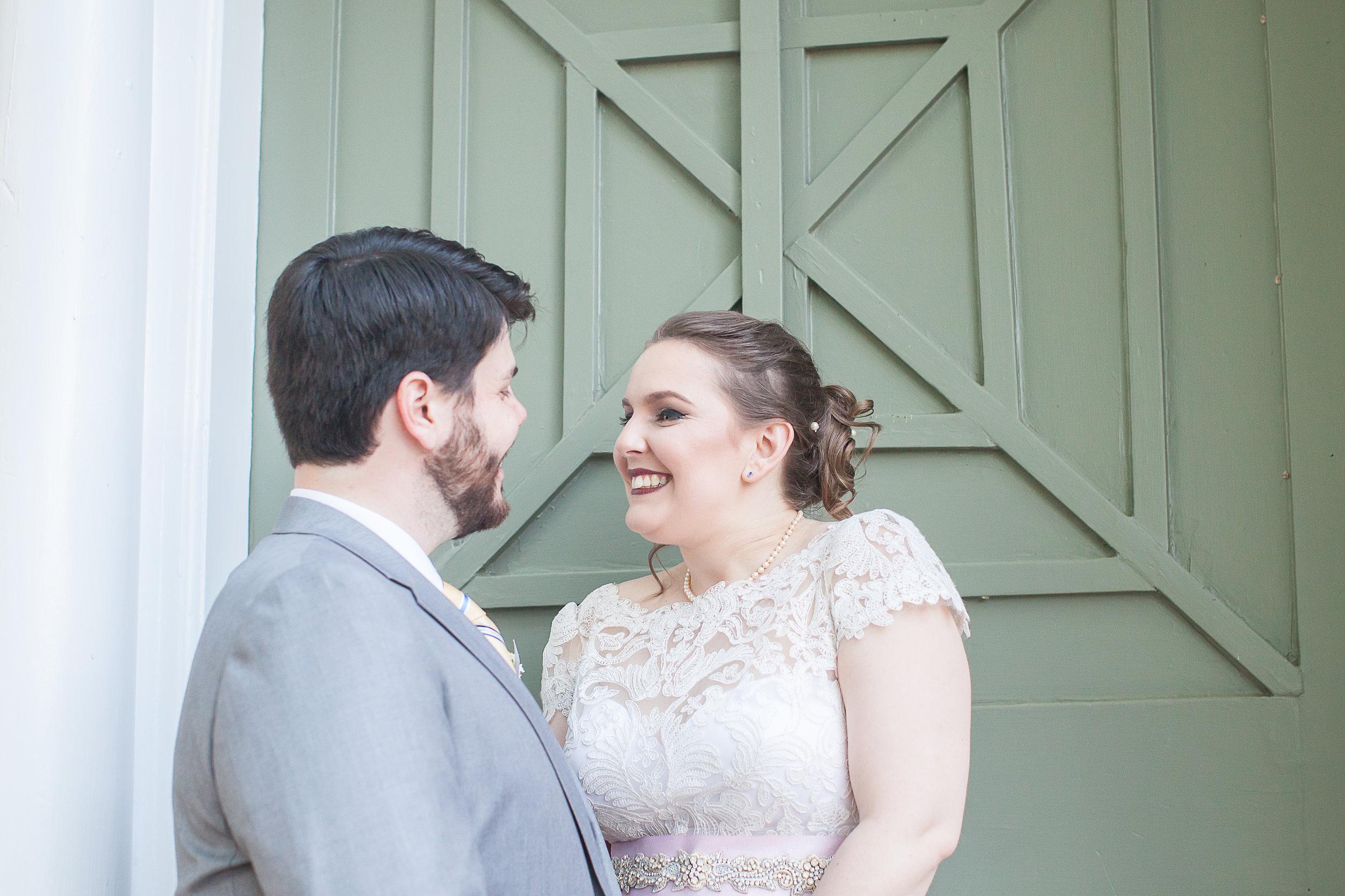 K-S-Wedding-Kim-Pham-Clark-Photography-323.jpg