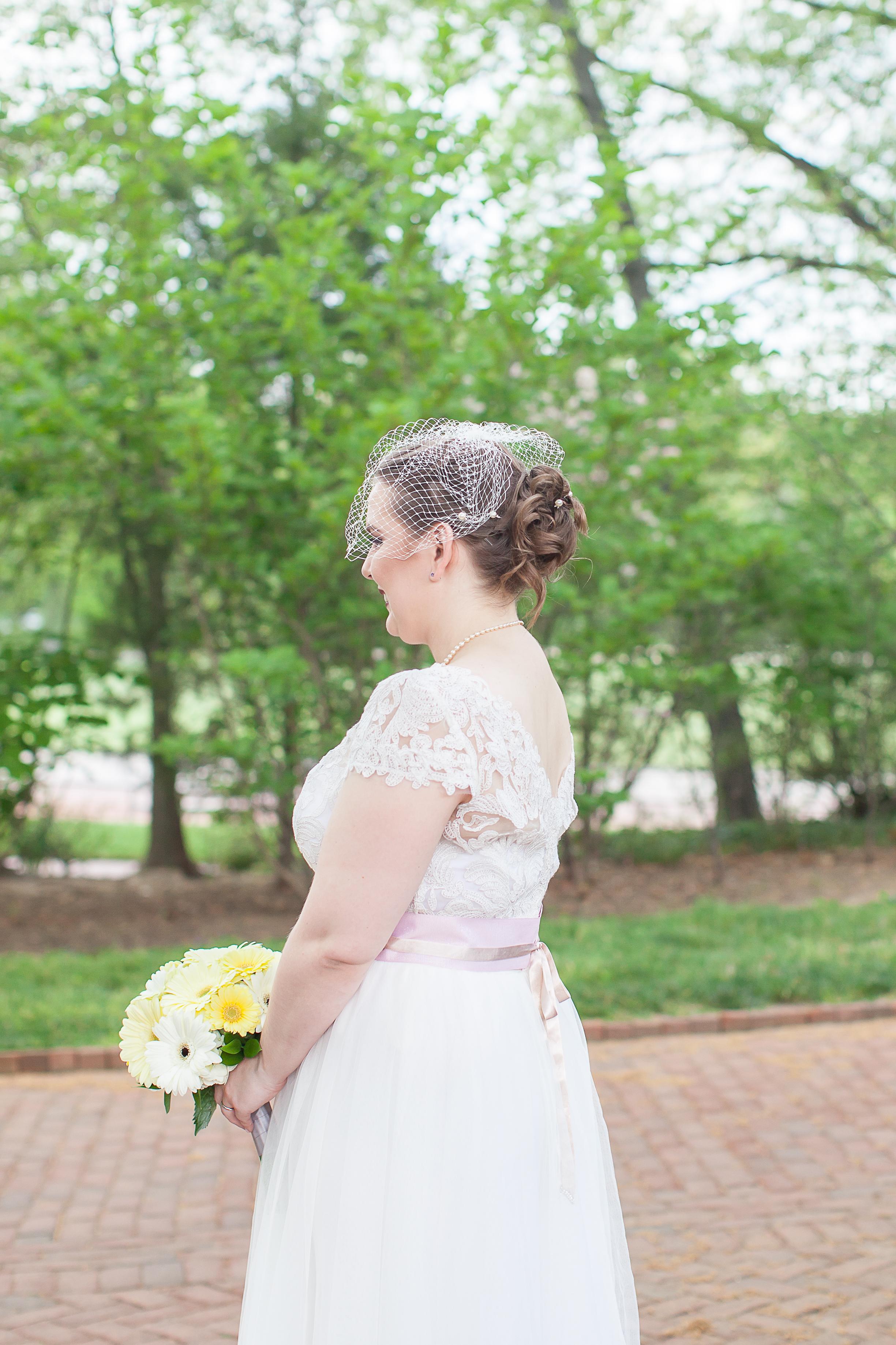 K-S-Wedding-Kim-Pham-Clark-Photography-296.jpg