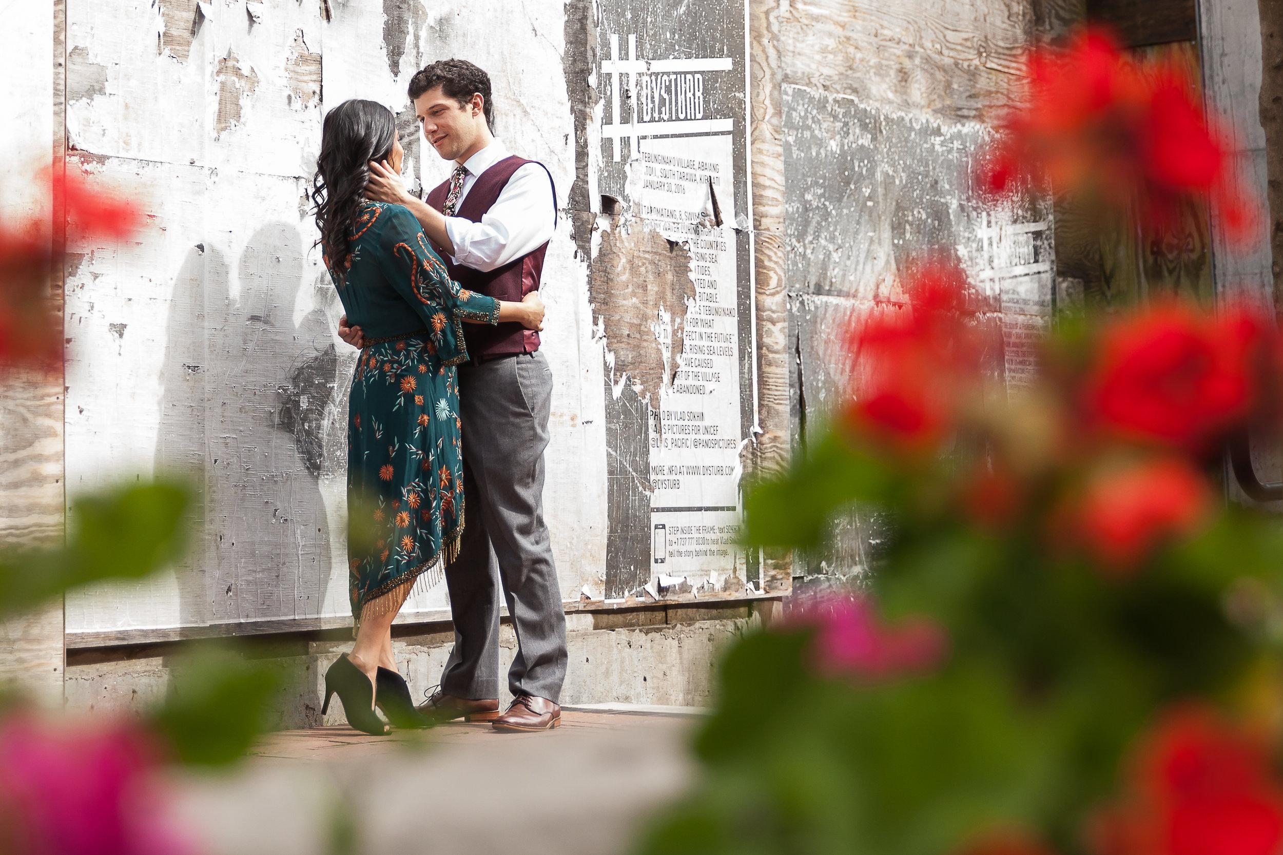 Mai-Dan-Engagement-Kim-Pham-Clark-Photography-113.jpg