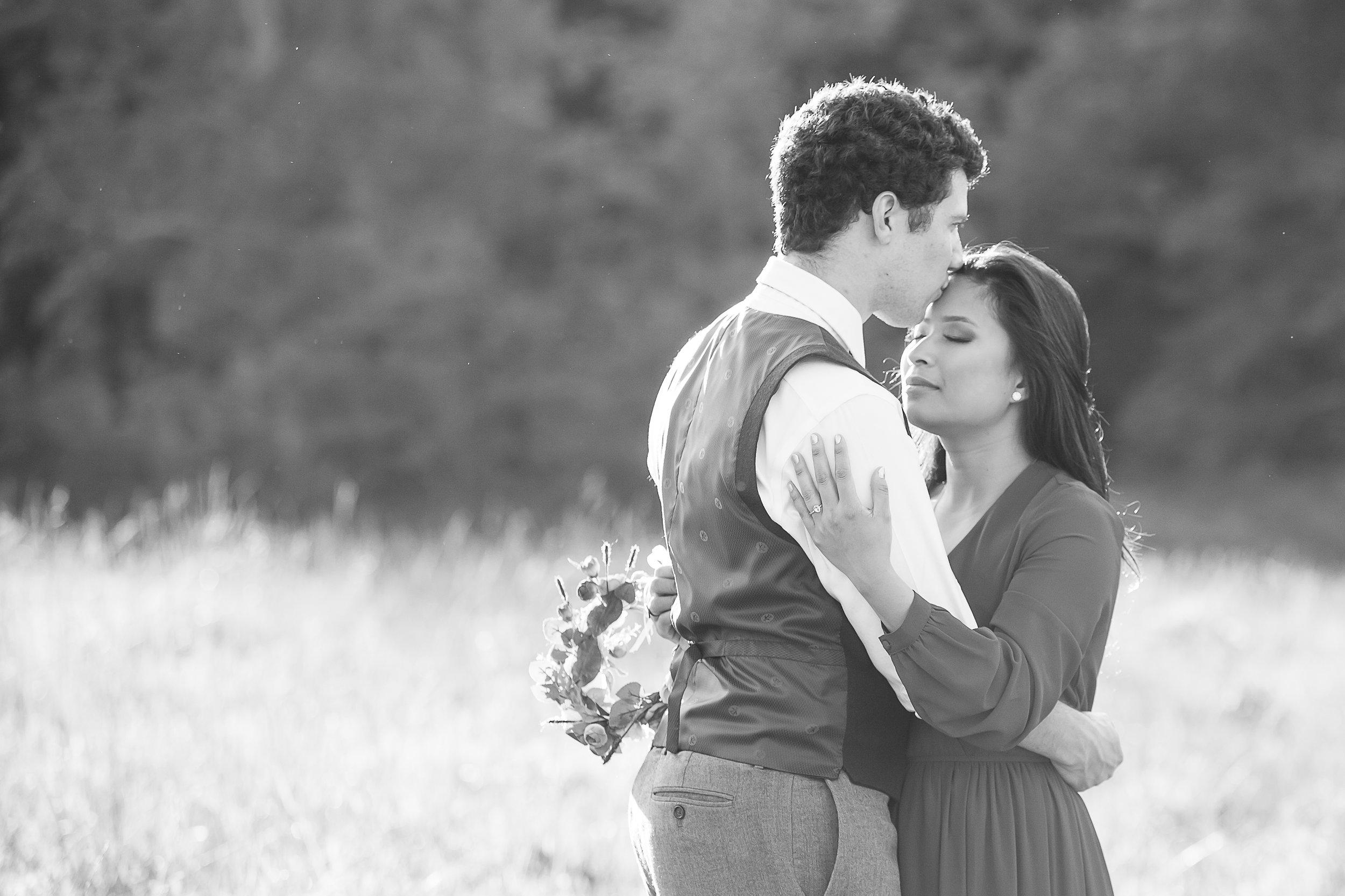 Mai-Dan-Engagement-Kim-Pham-Clark-Photography-144.jpg
