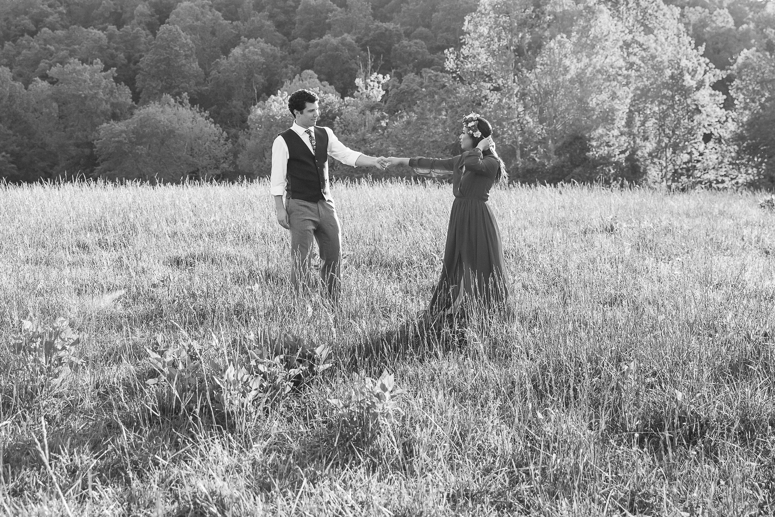 Mai-Dan-Engagement-Kim-Pham-Clark-Photography-146.jpg