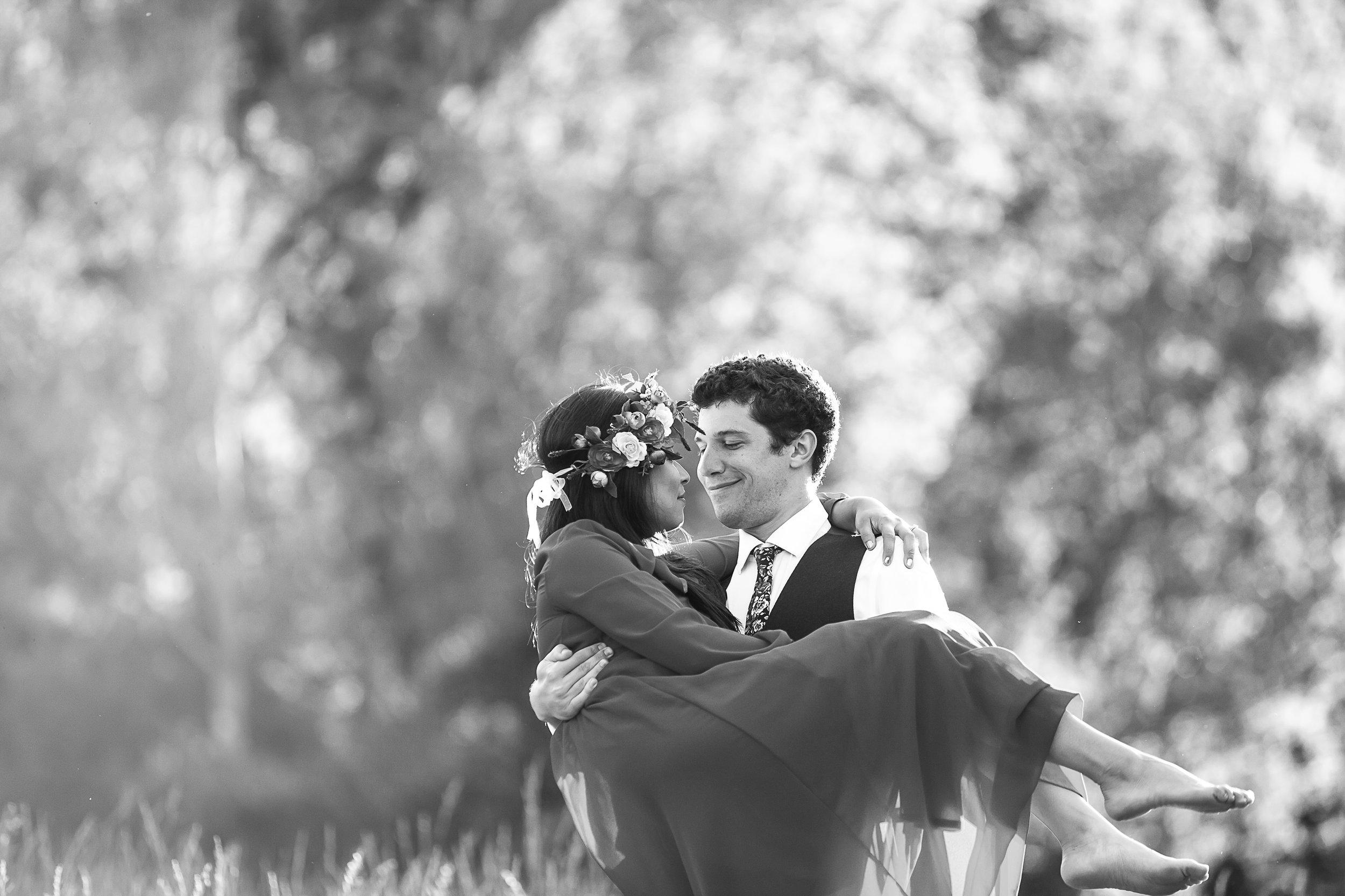 Mai-Dan-Engagement-Kim-Pham-Clark-Photography-164.jpg