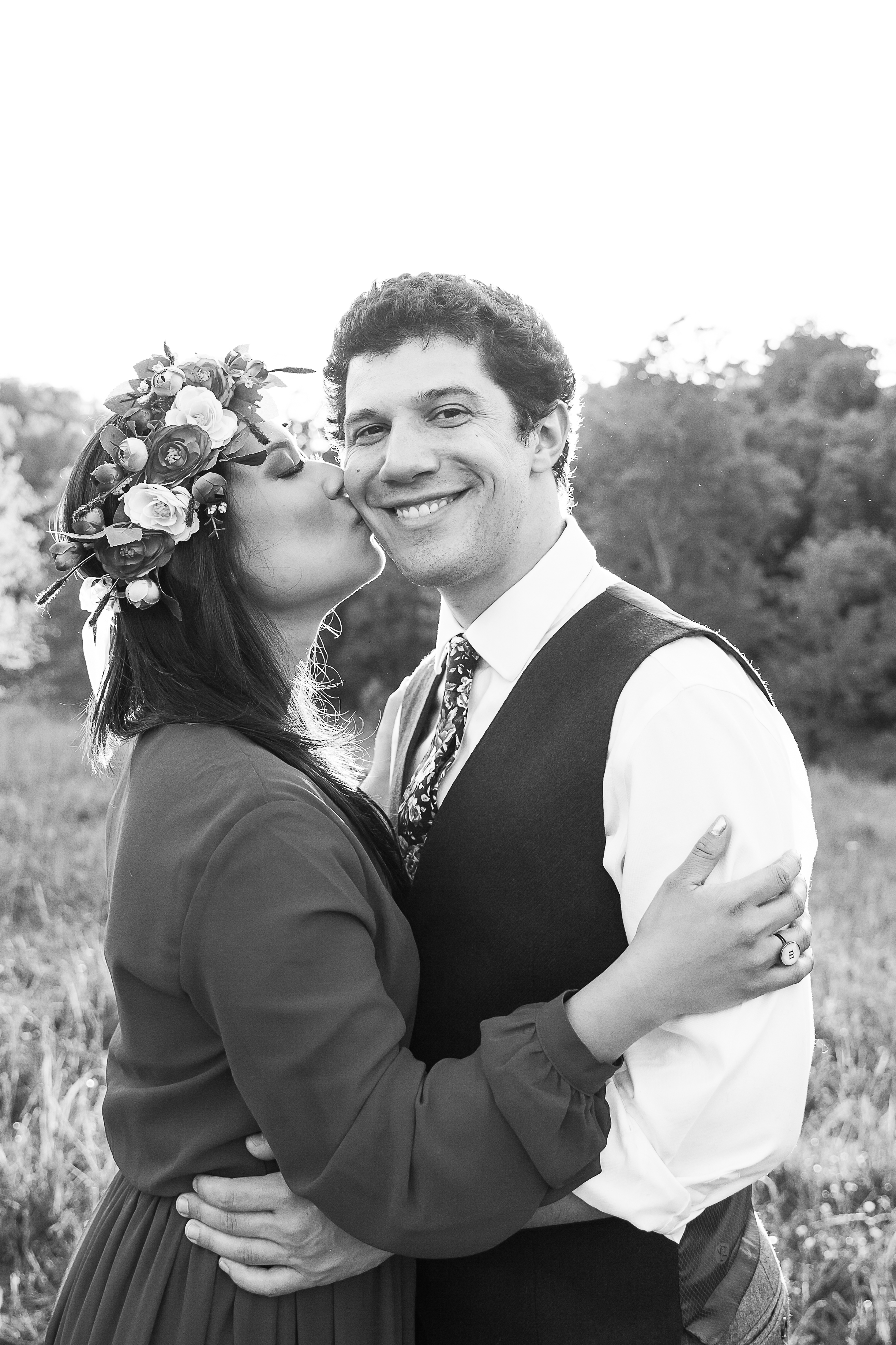 Mai-Dan-Engagement-Kim-Pham-Clark-Photography-170.jpg