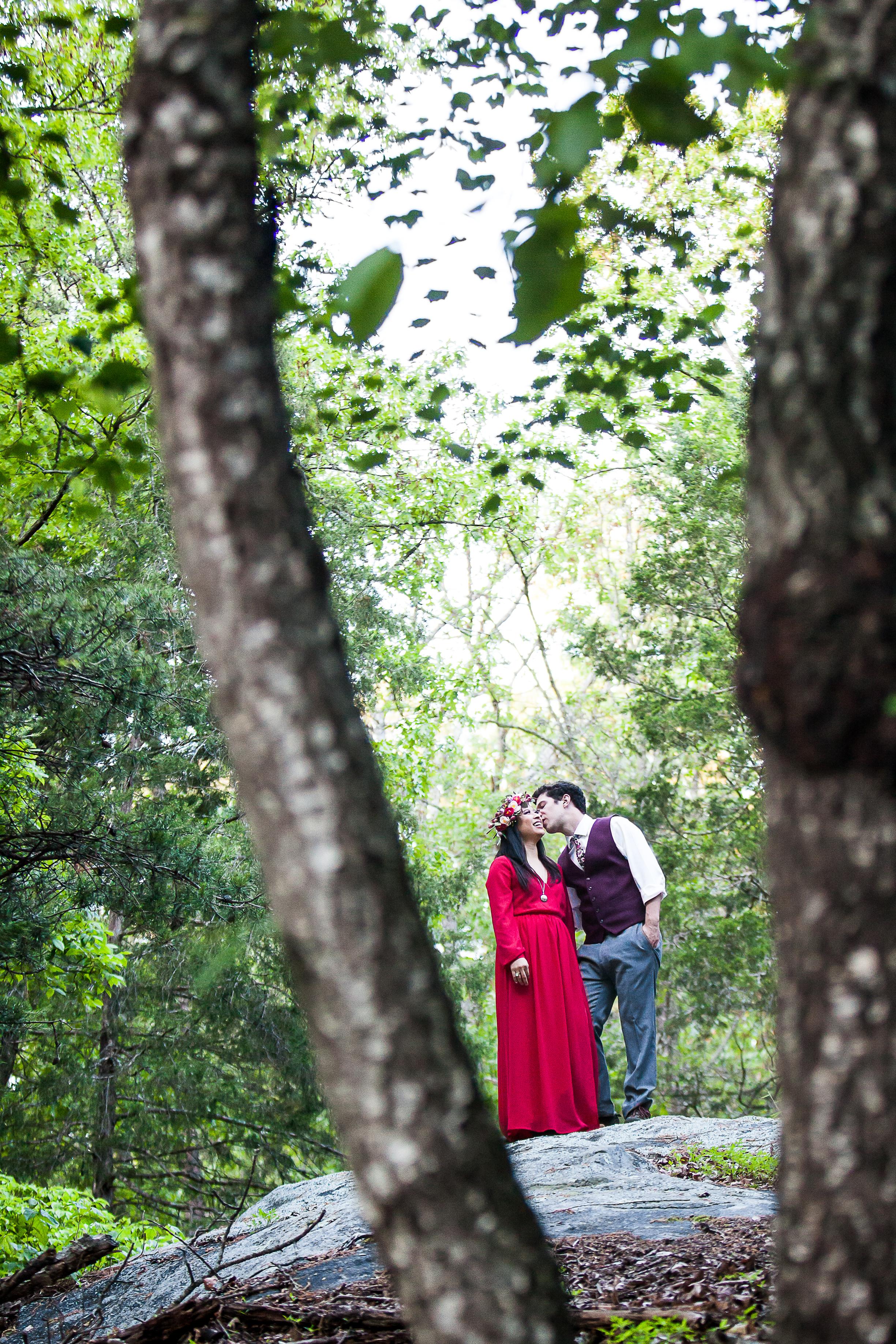 Mai-Dan-Engagement-Kim-Pham-Clark-Photography-208.jpg
