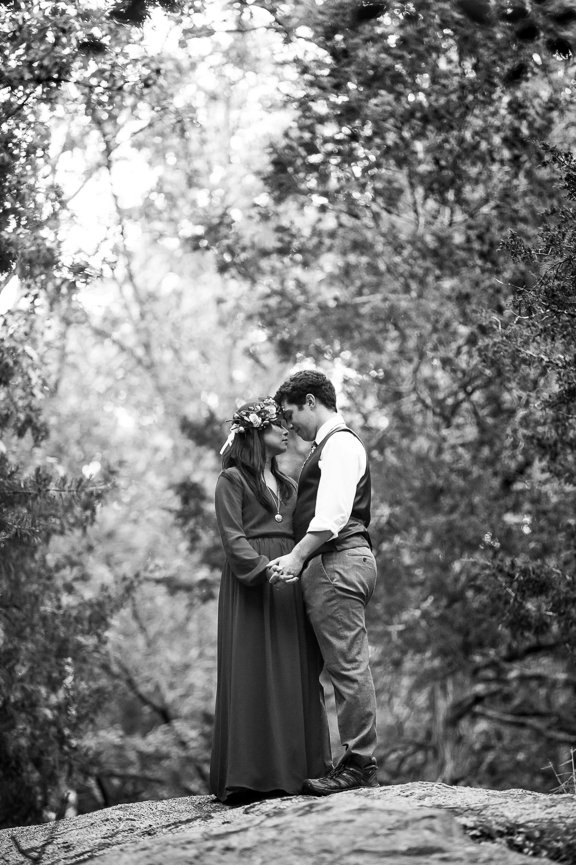 Mai-Dan-Engagement-Kim-Pham-Clark-Photography-214.jpg