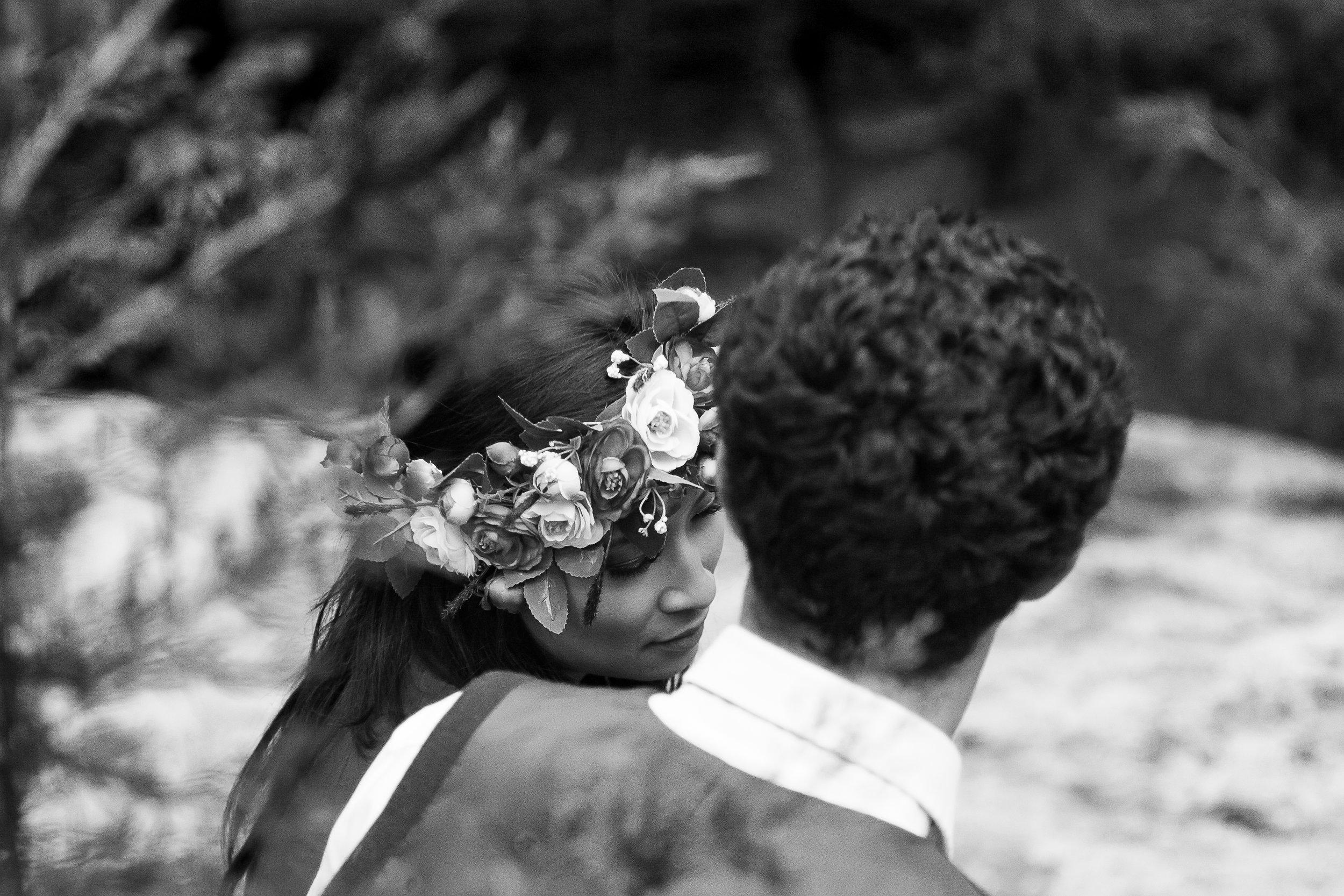 Mai-Dan-Engagement-Kim-Pham-Clark-Photography-225.jpg