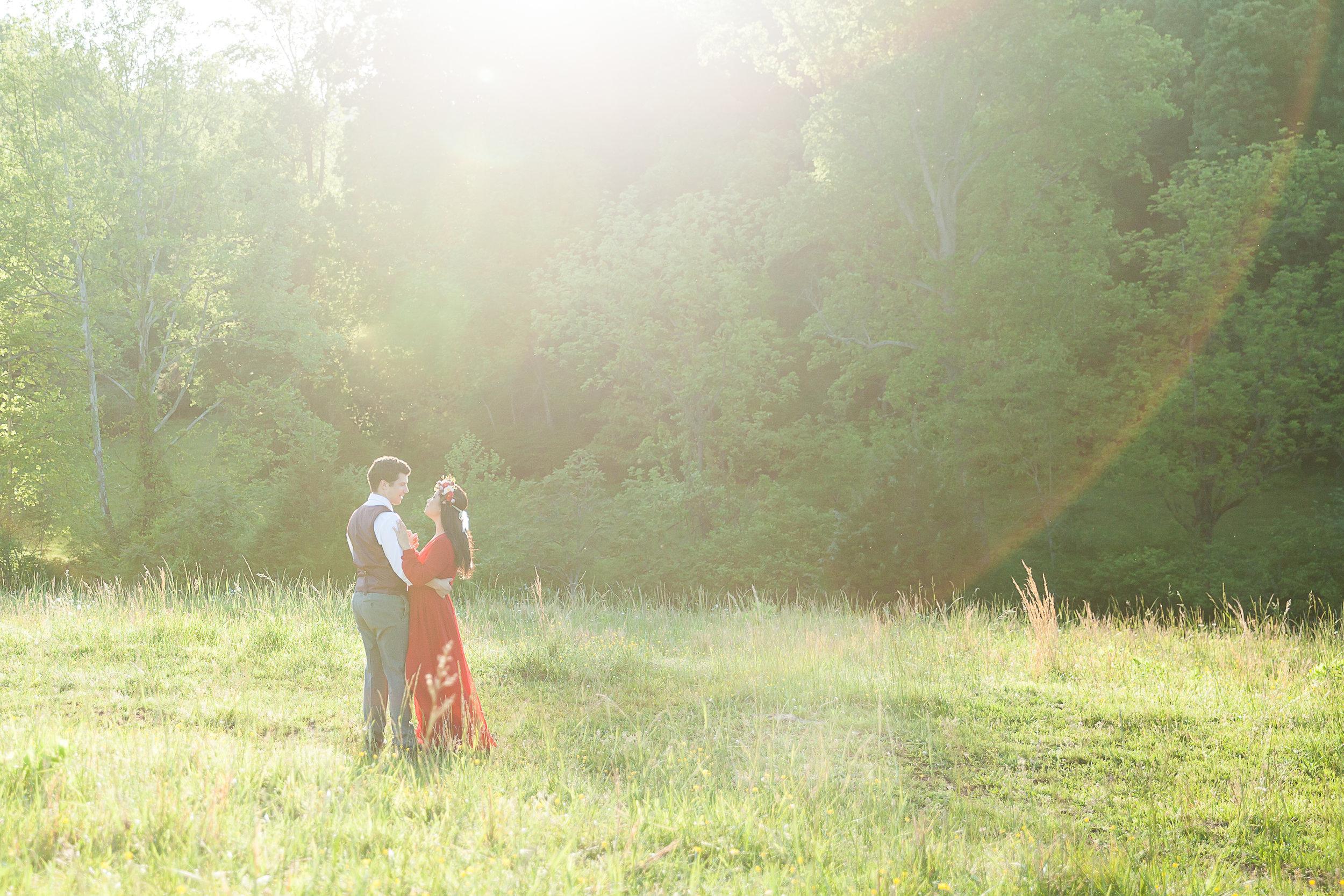 Mai-Dan-Engagement-Kim-Pham-Clark-Photography-132.jpg