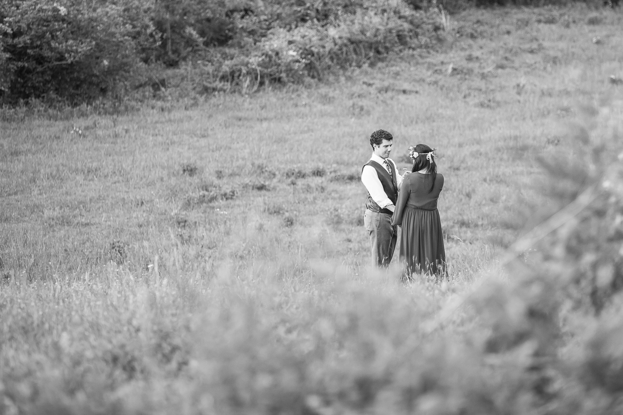 Mai-Dan-Engagement-Kim-Pham-Clark-Photography-196.jpg