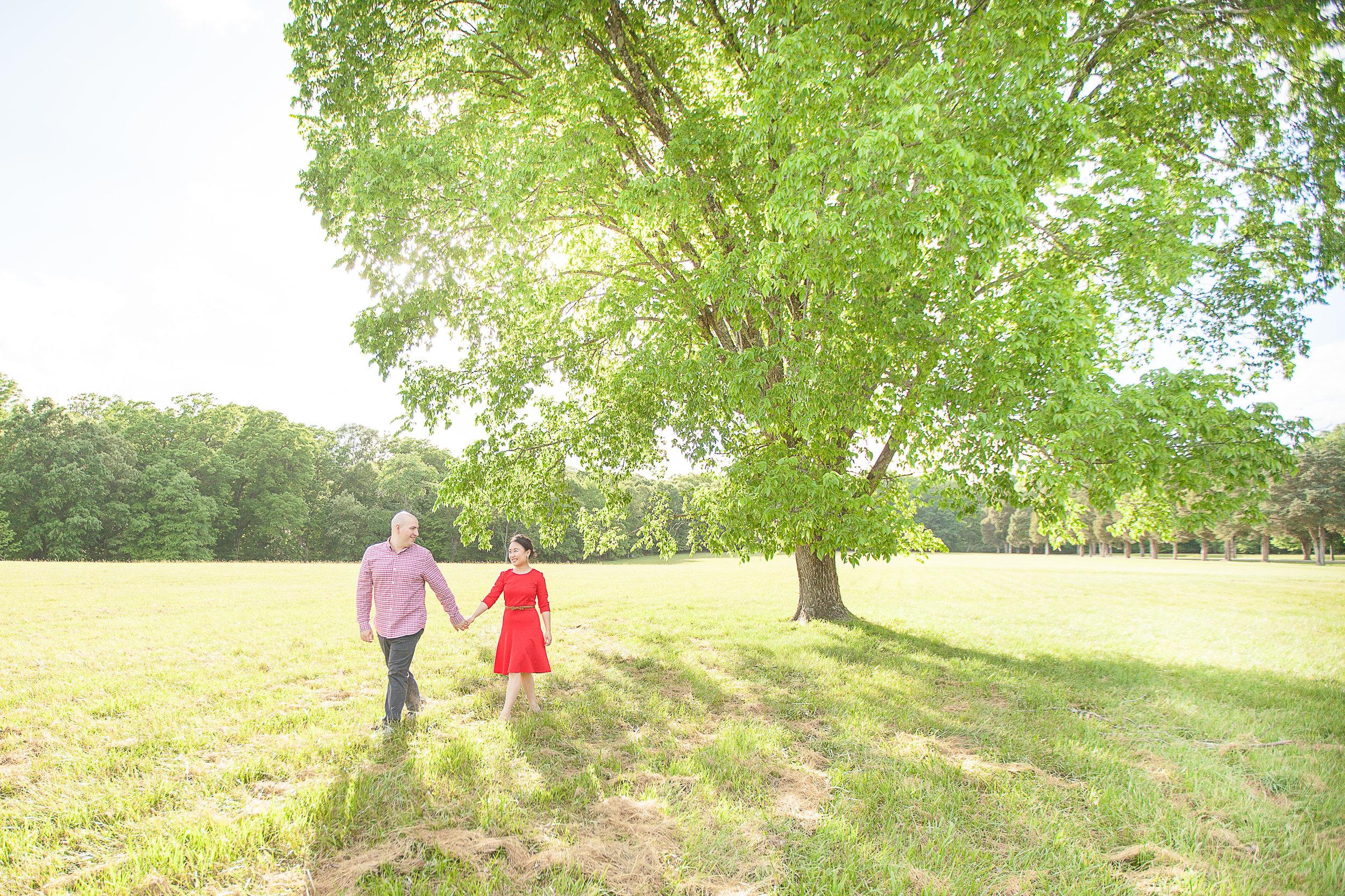 Vera-Tony-Engagement-Kim-Pham-Clark-Photography-115.jpg