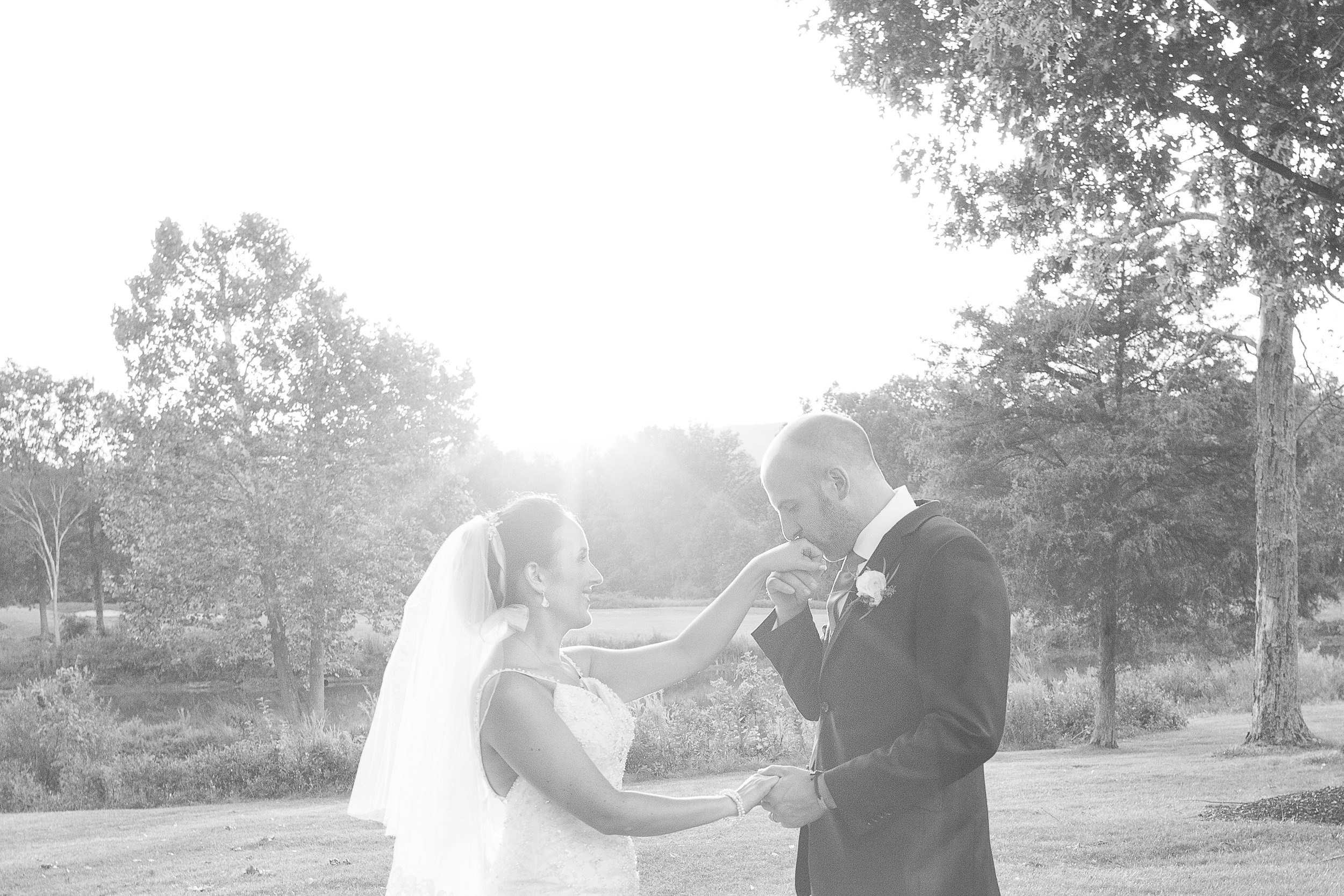 556-Marissa-Timon-wedding-print.jpg