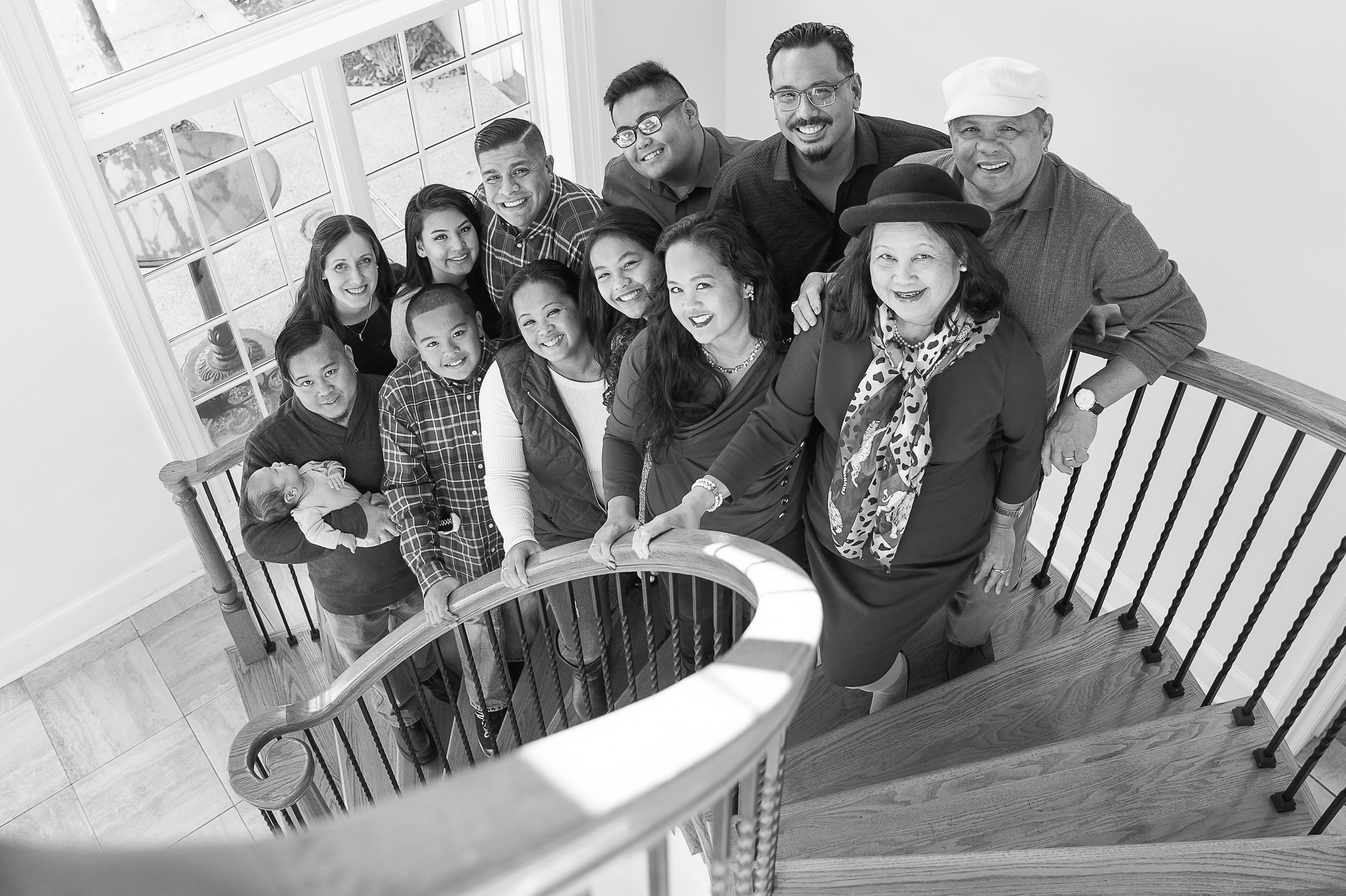 04-JEB-Multi-Family-Portrait-Kim-Pham-Clark-Photography.jpg