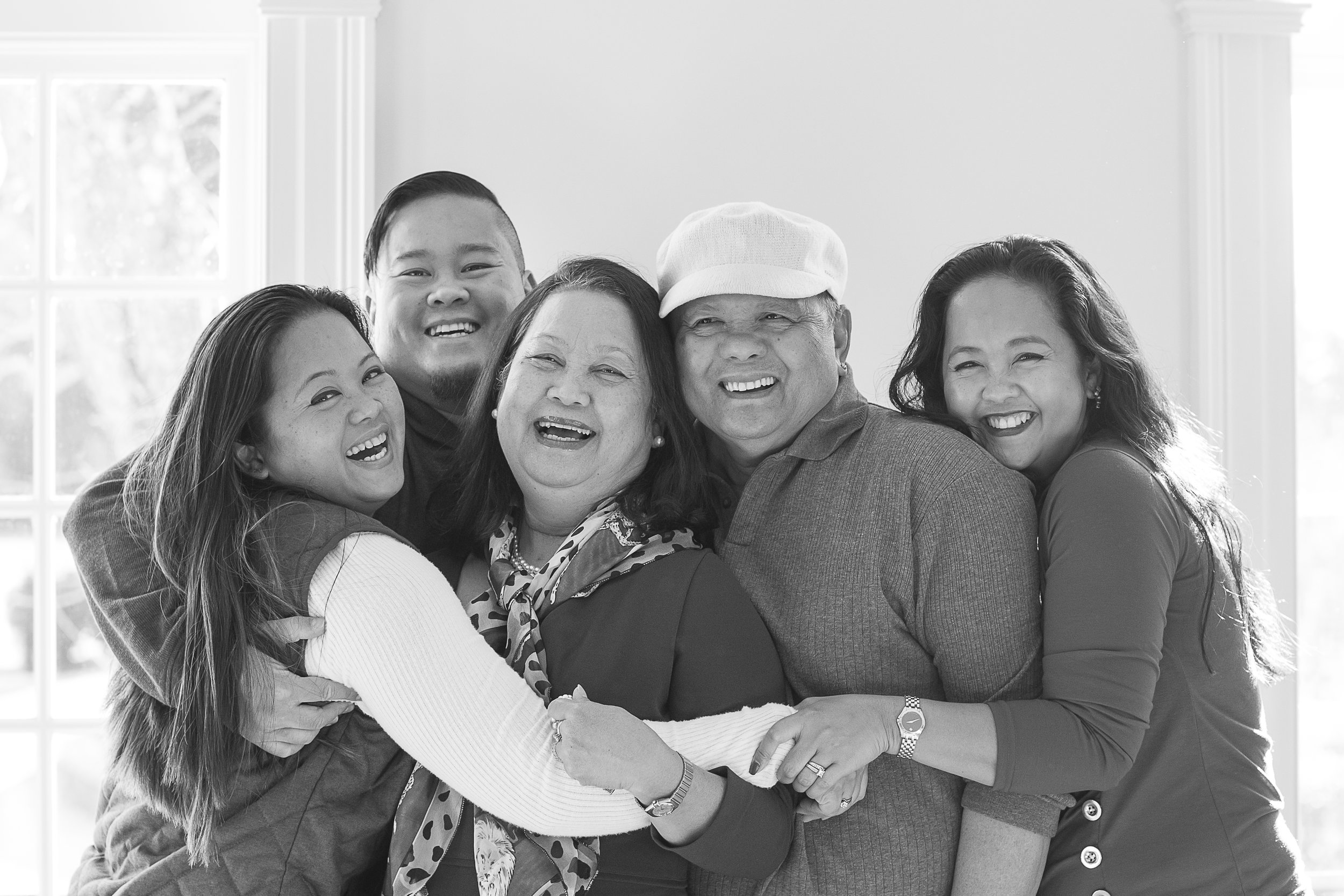 08-JEB-Multi-Family-Portrait-Kim-Pham-Clark-Photography.jpg