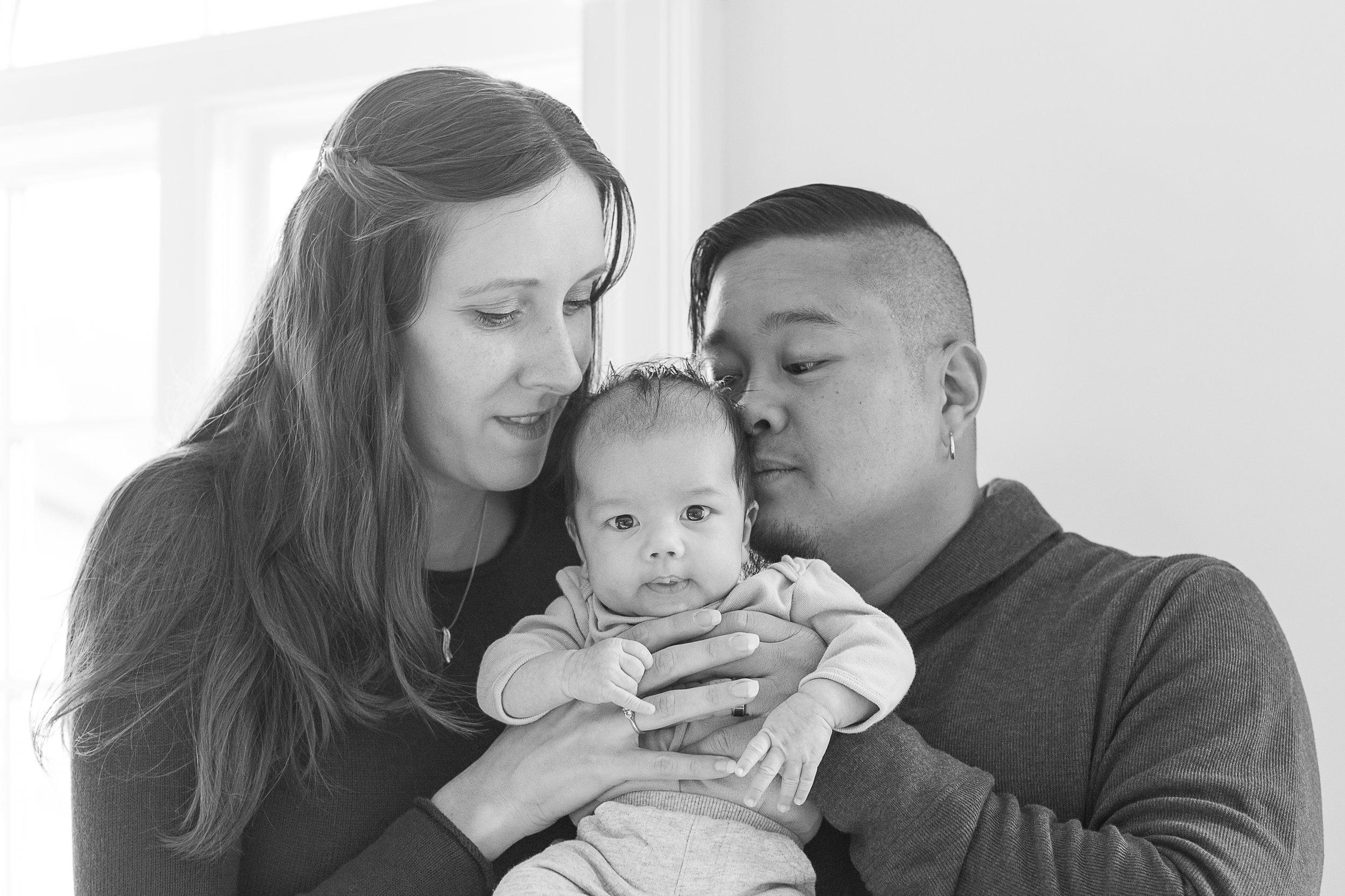 09-JEB-Multi-Family-Portrait-Kim-Pham-Clark-Photography.jpg