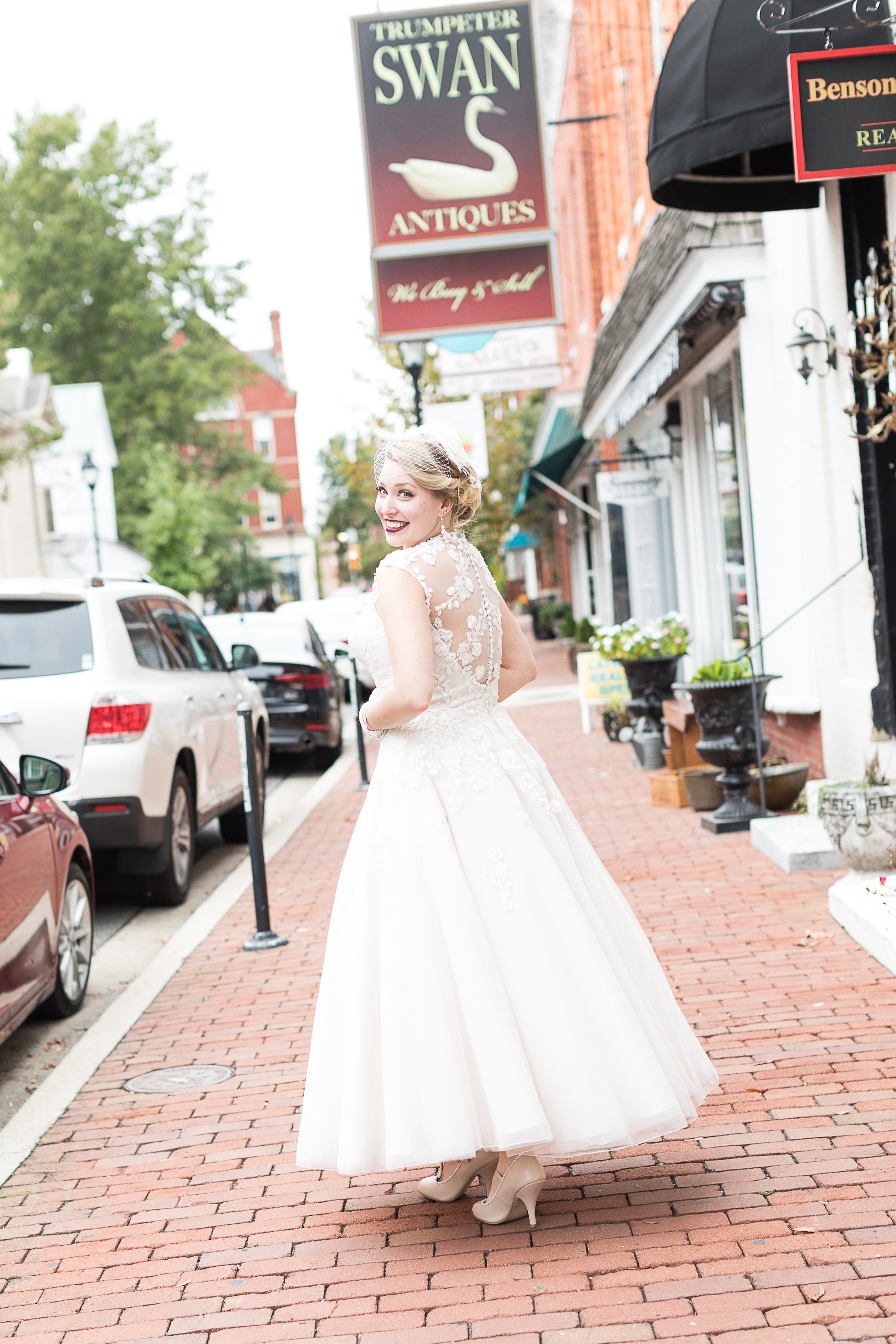 01-01-Ashleigh-RJ-Wedding-Kim-Pham-Clark-Photography.jpg