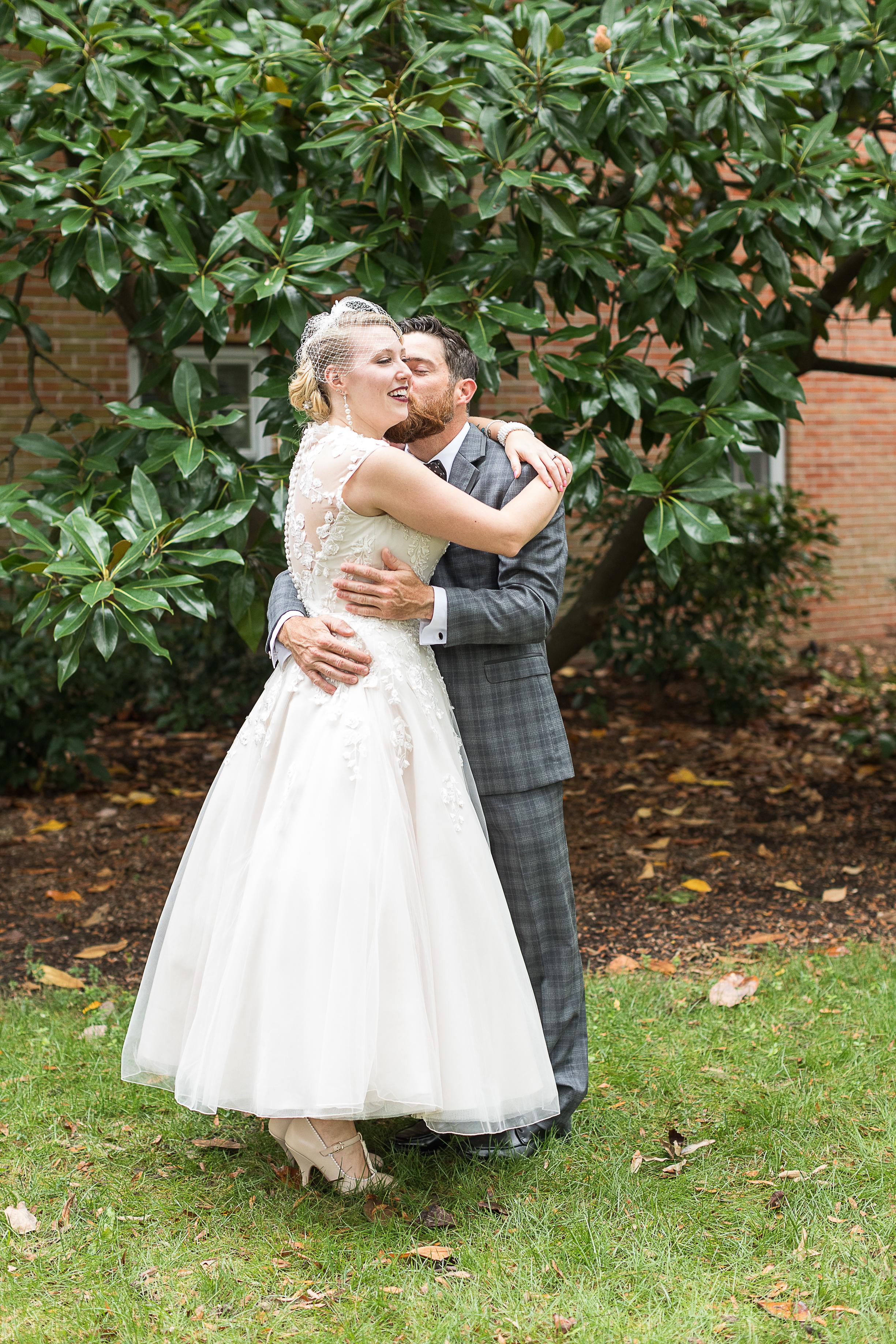 10-18-Ashleigh-RJ-Wedding-Kim-Pham-Clark-Photography.jpg
