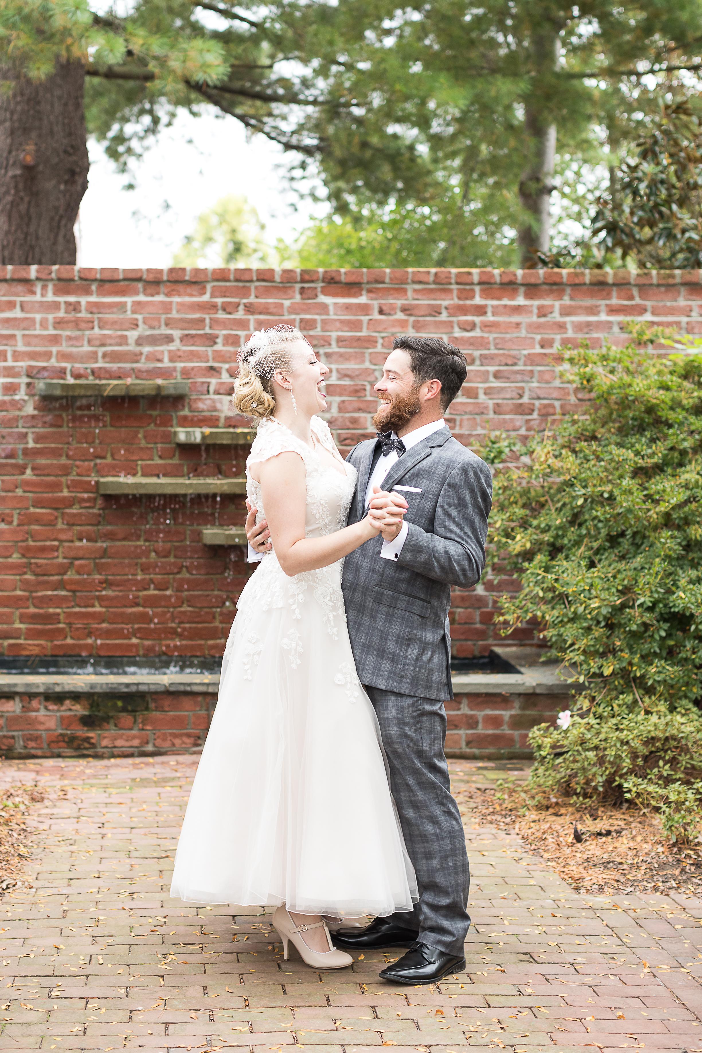 20-01-03-Ashleigh-RJ-Wedding-Kim-Pham-Clark-Photography.jpg