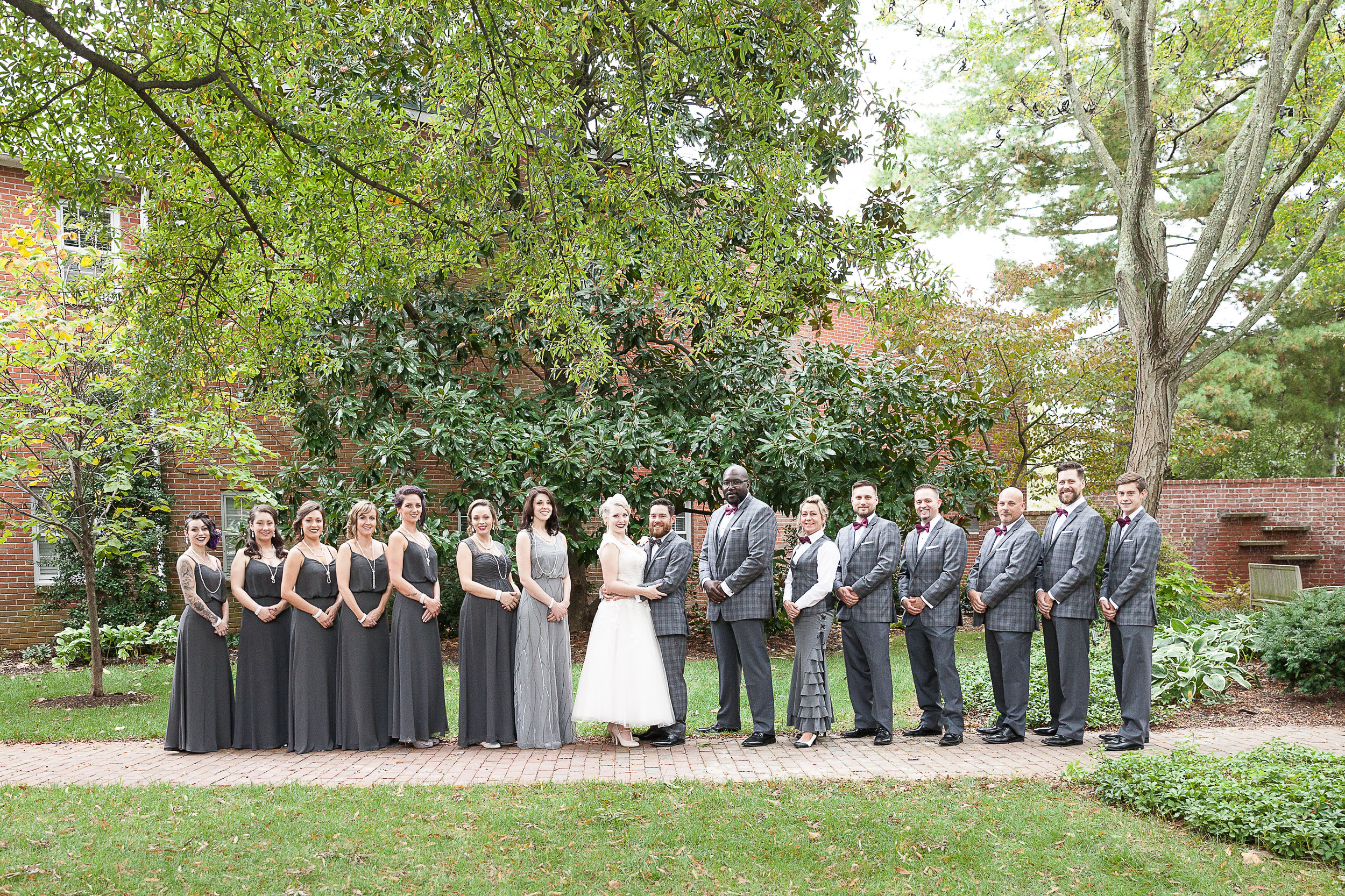 25-01-Ashleigh-RJ-Wedding-Kim-Pham-Clark-Photography.jpg