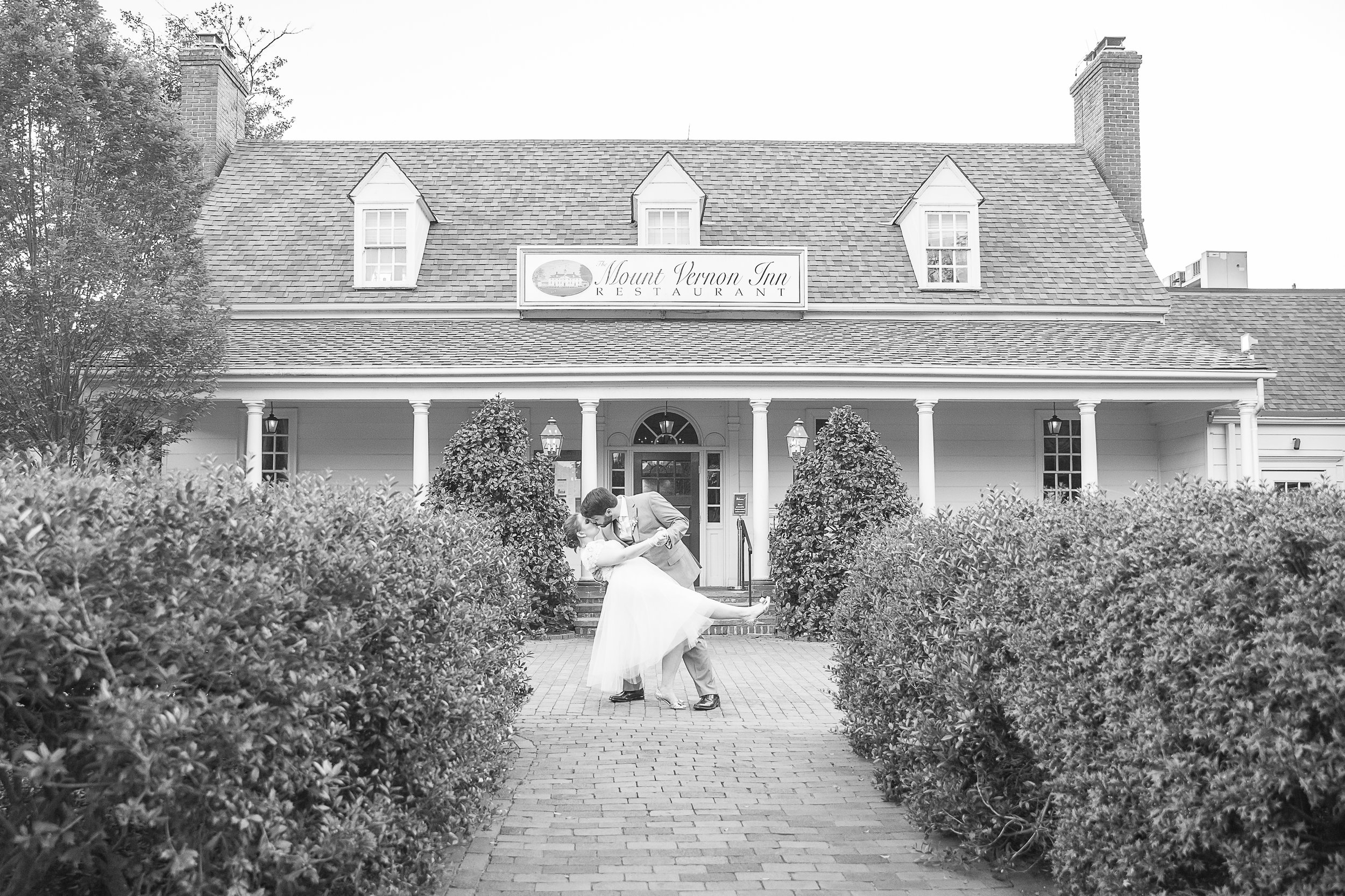 Kathryn-Stephen-Wedding-Kim-Pham-Clark-Photography-47.jpg