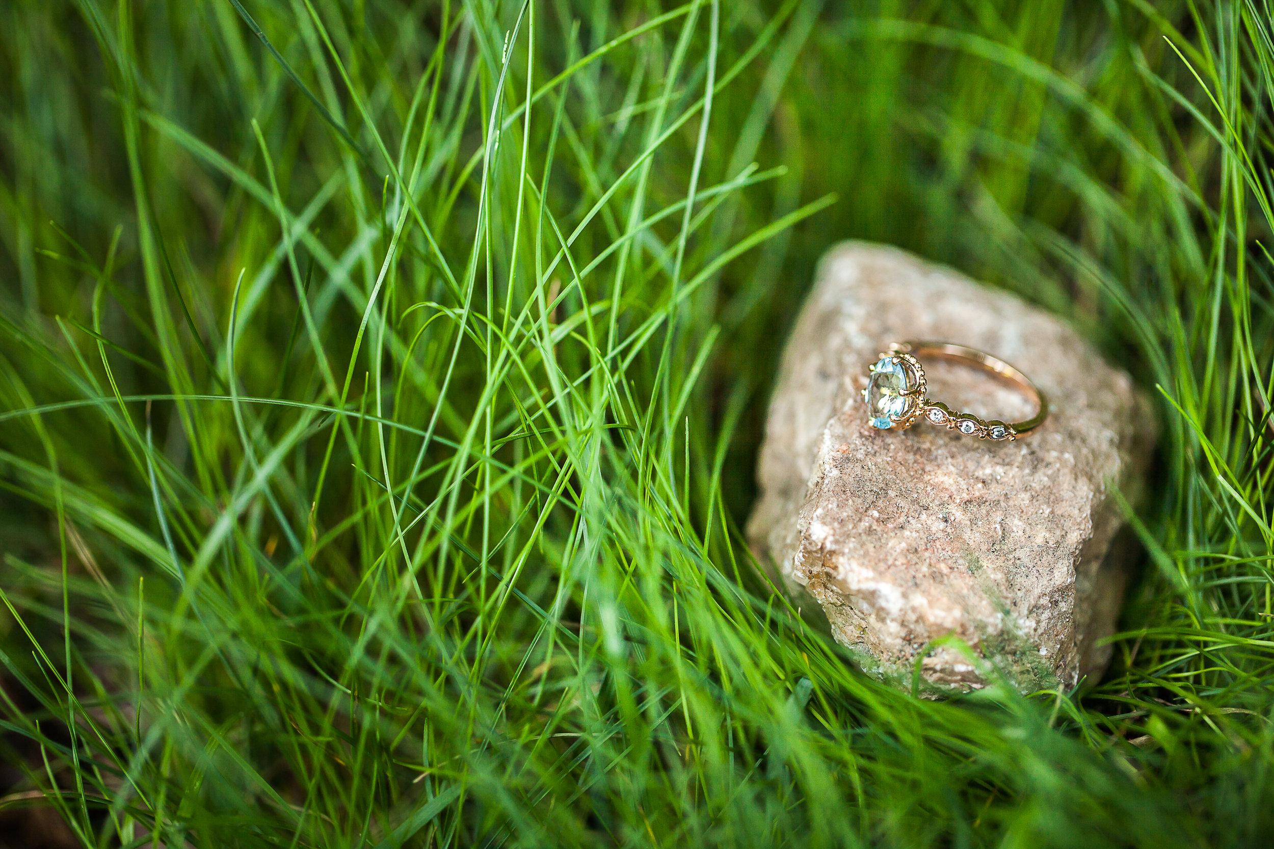 Mai-Dan-Engagement-Kim-Pham-Clark-Photography-247.jpg