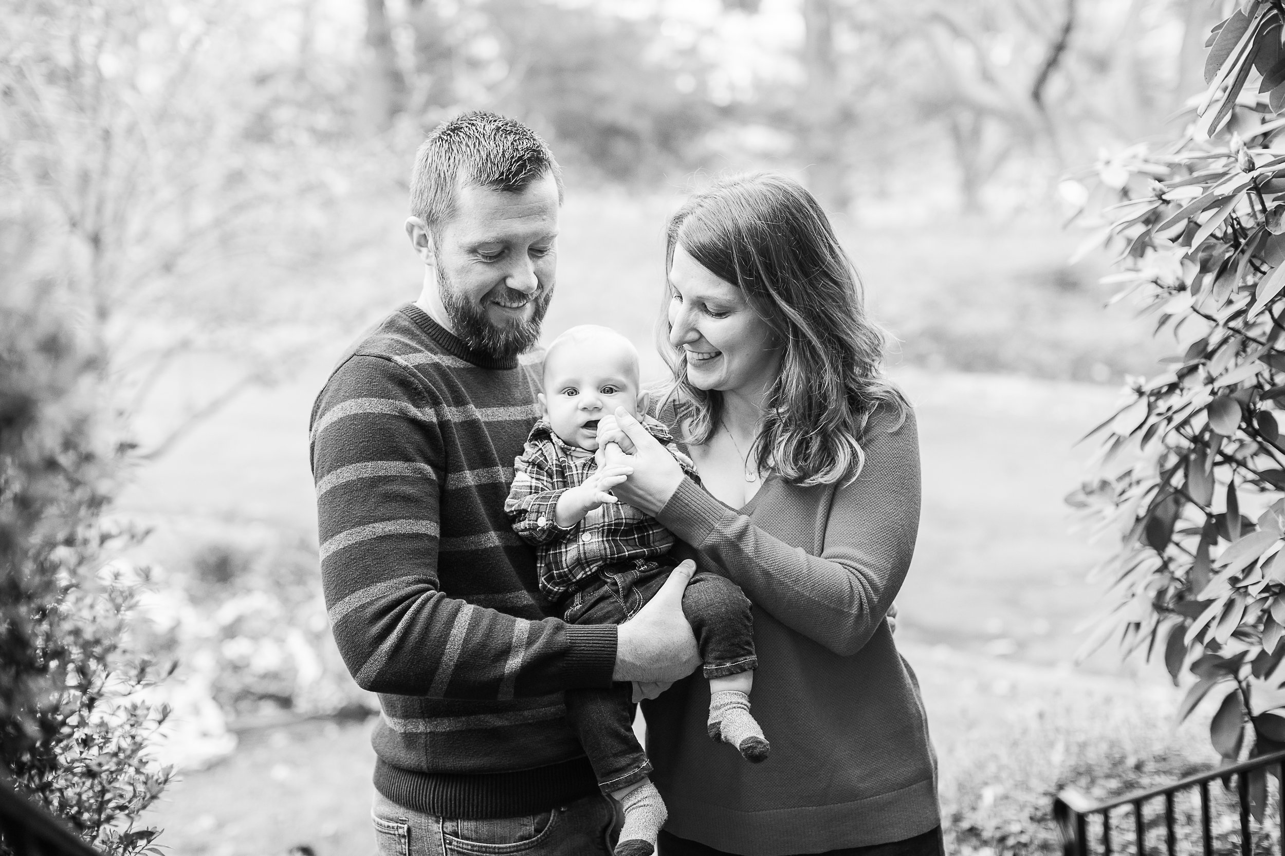 01 a-26-Teddy-Family-Portrait-Kim-Pham-Clark-Photography.jpg