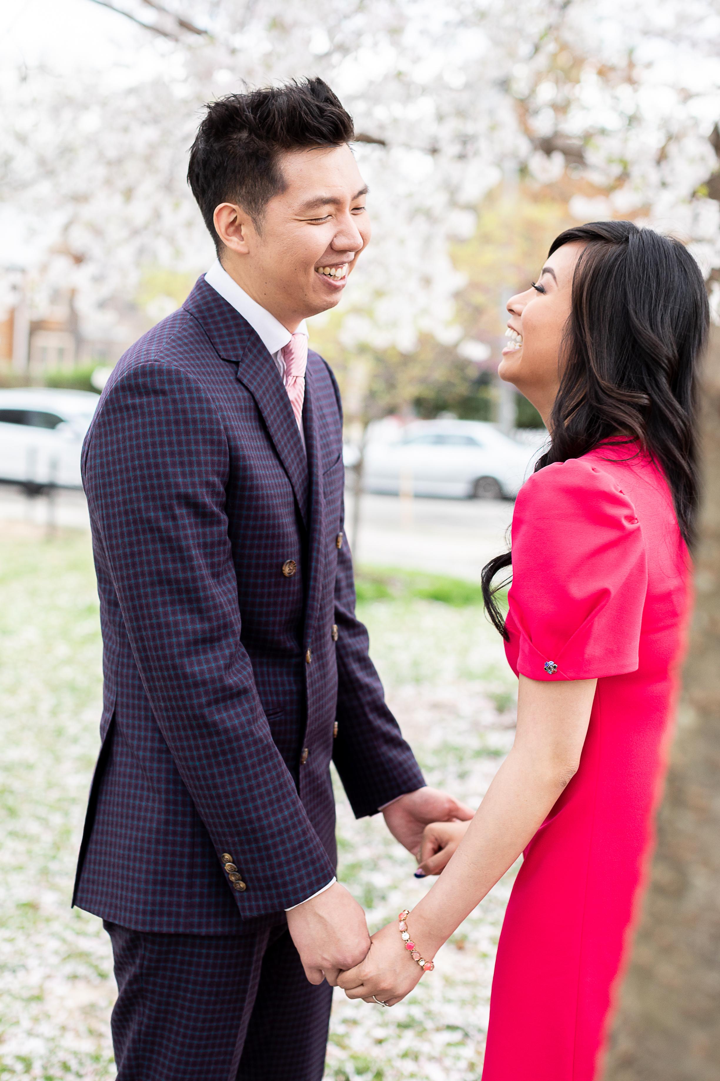 05 Trina-Ed-Engagement-Kim-Pham-Clark-Photography-11.jpg