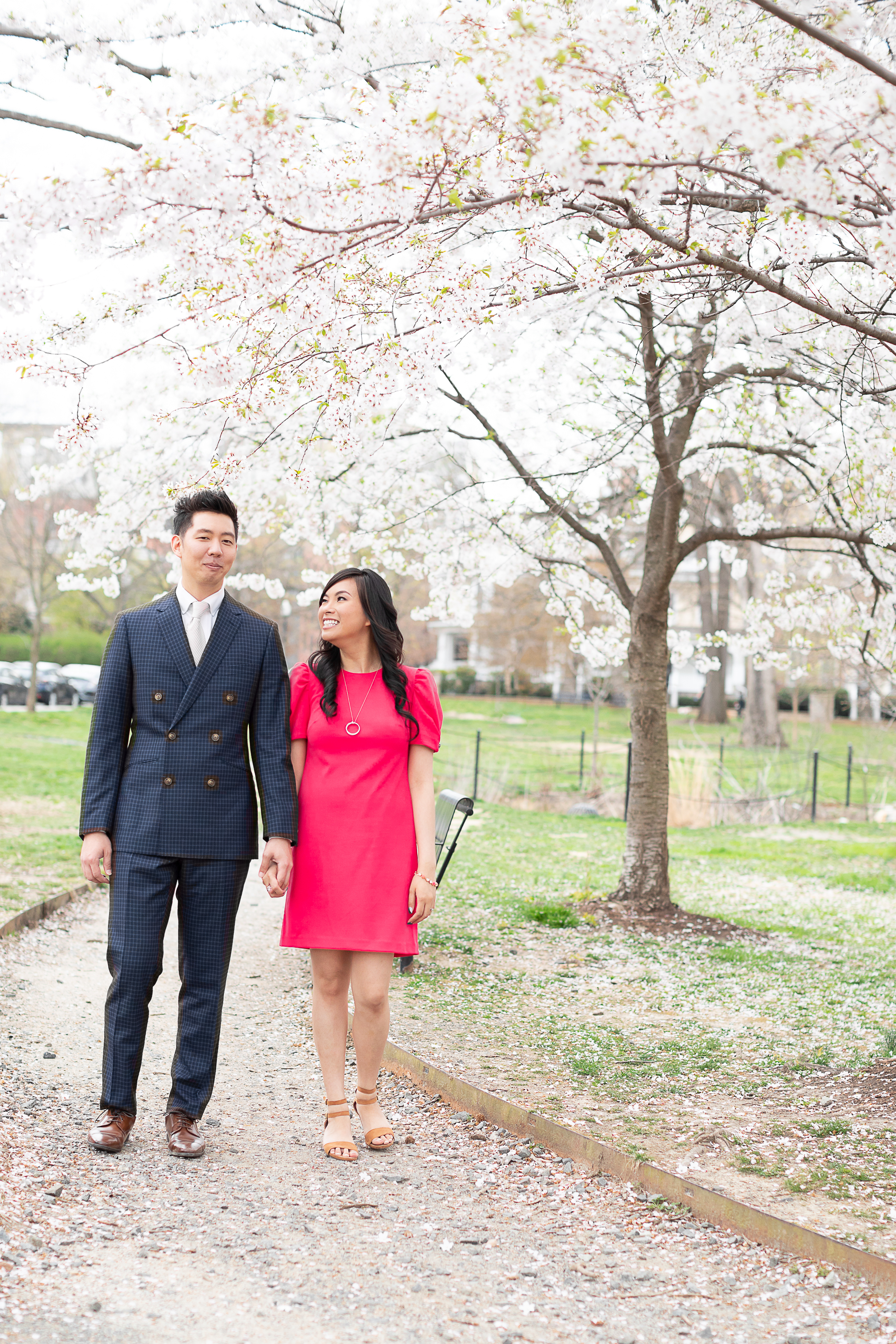 06 Trina-Ed-Engagement-Kim-Pham-Clark-Photography-27.jpg