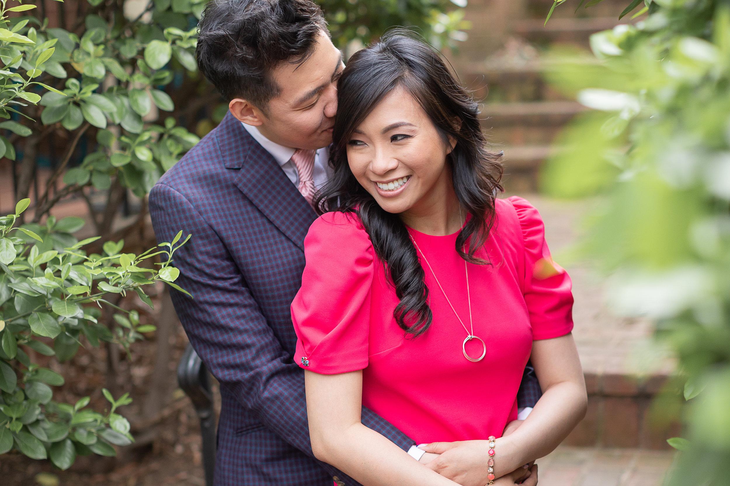 09 Trina-Ed-Engagement-Kim-Pham-Clark-Photography-48.jpg