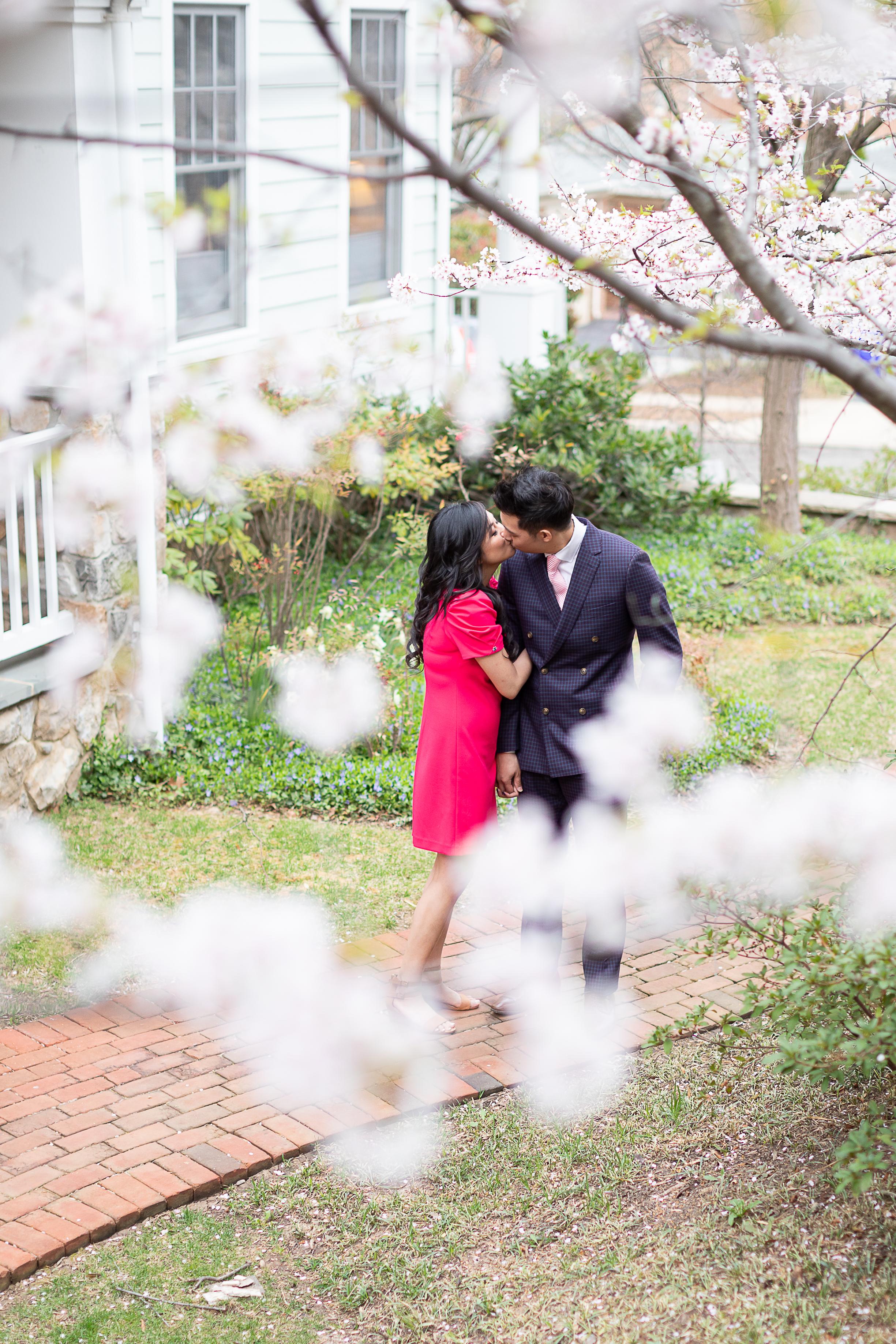08 Trina-Ed-Engagement-Kim-Pham-Clark-Photography-44.jpg