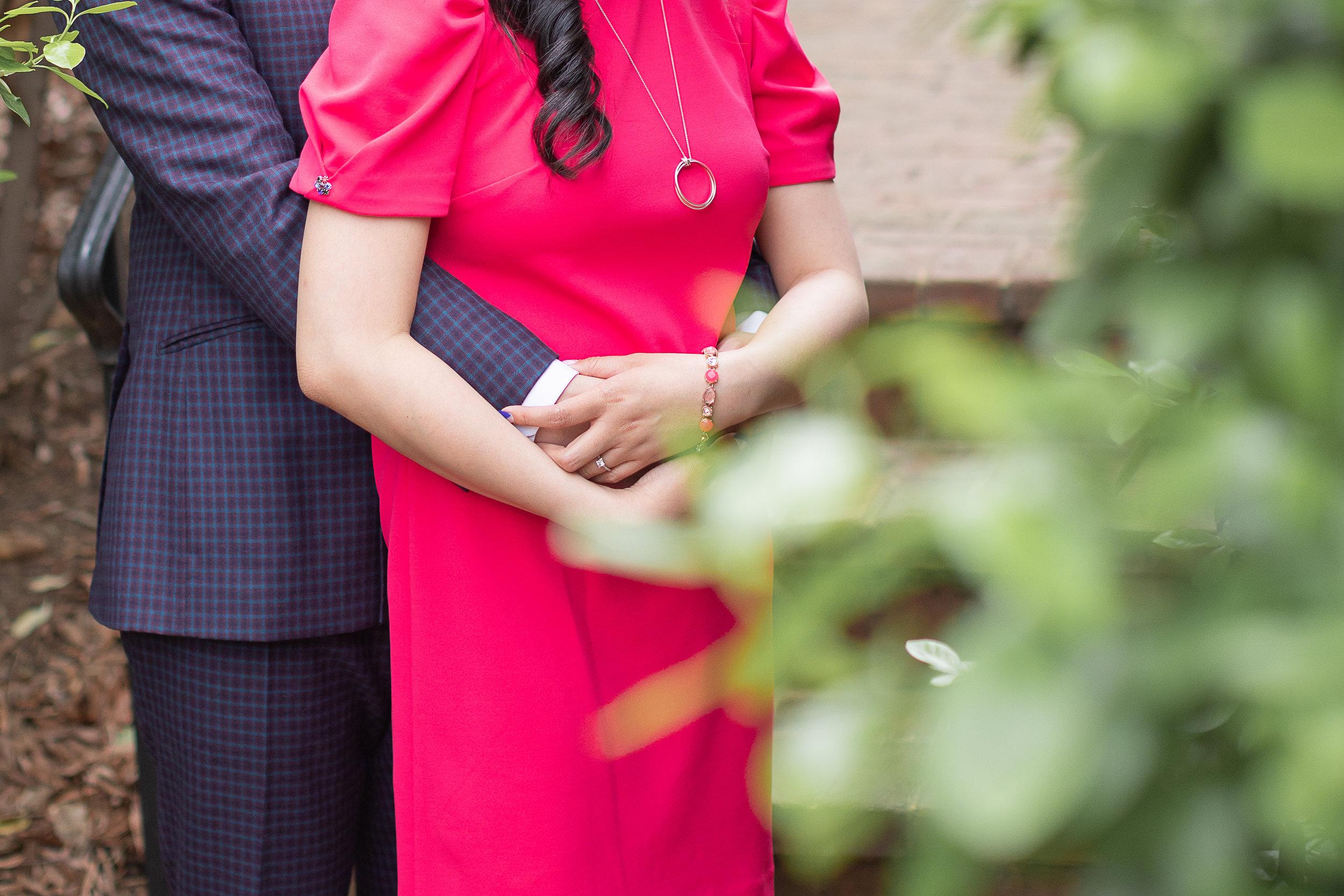 10 Trina-Ed-Engagement-Kim-Pham-Clark-Photography-53.jpg