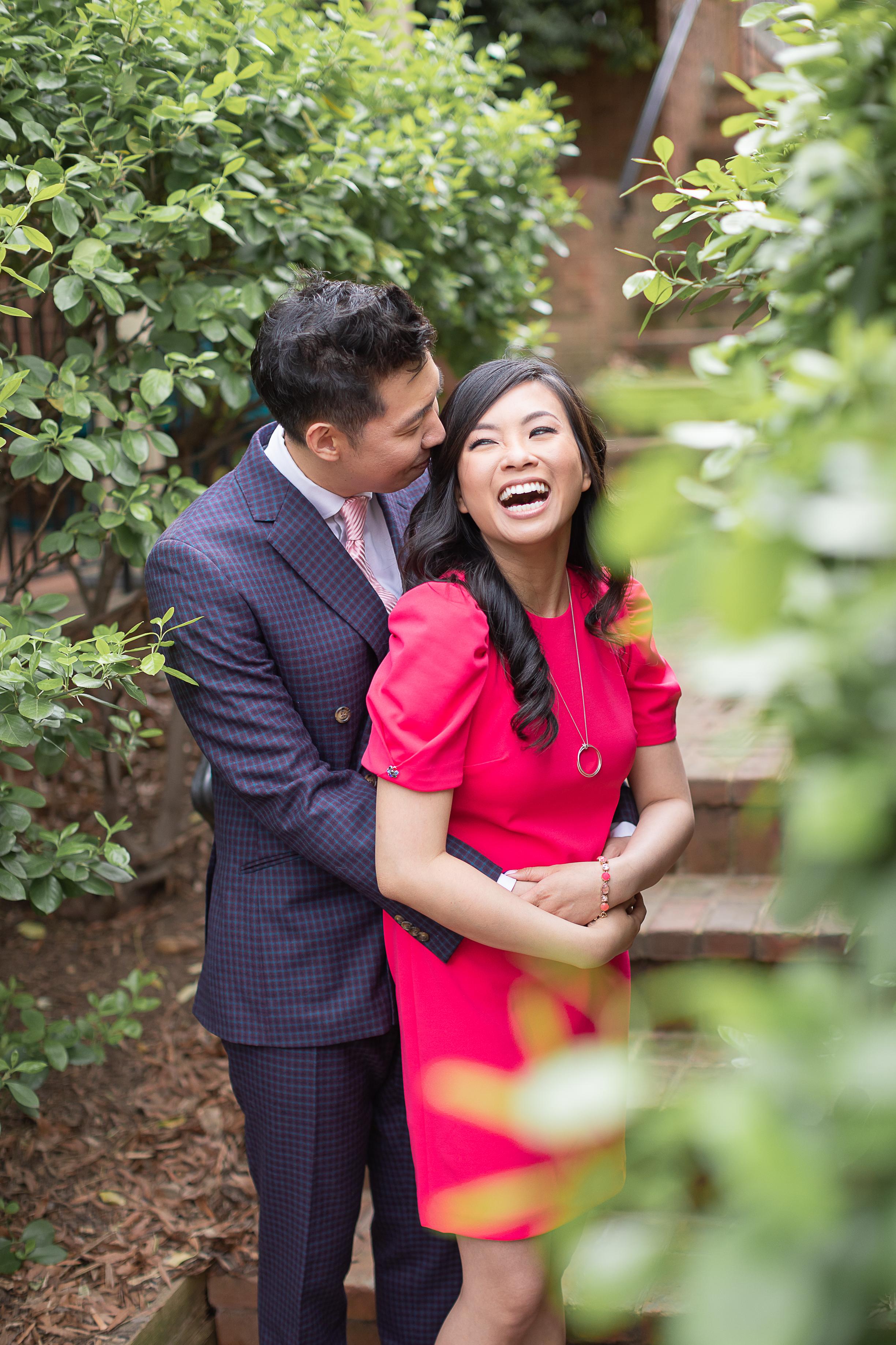 11 Trina-Ed-Engagement-Kim-Pham-Clark-Photography-47.jpg