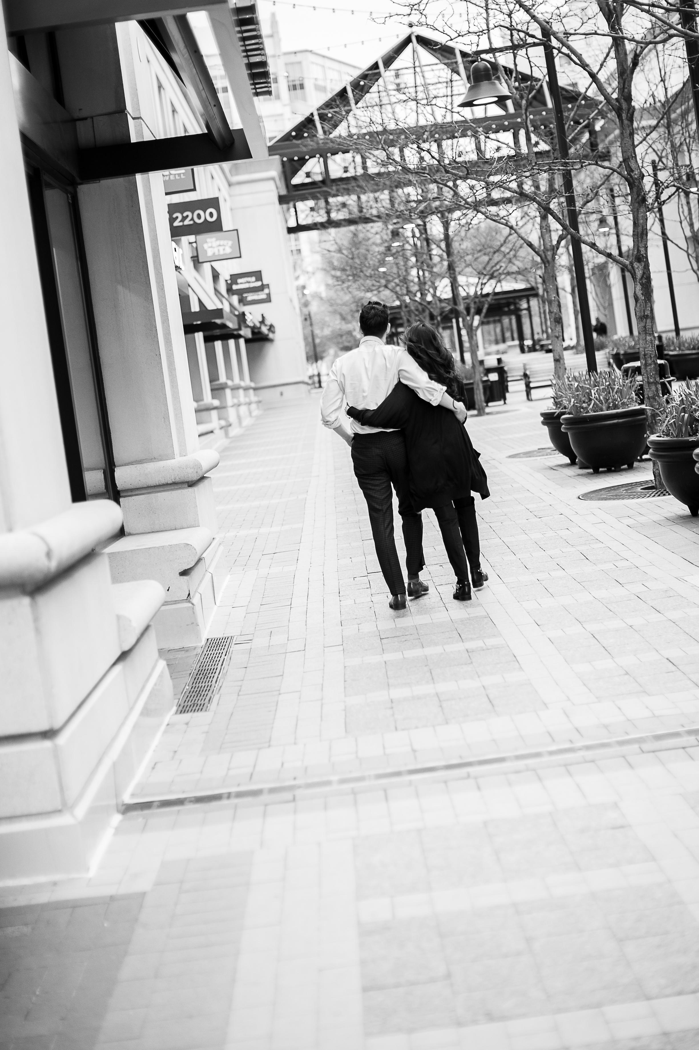 12 Trina-Ed-Engagement-Kim-Pham-Clark-Photography-78.jpg
