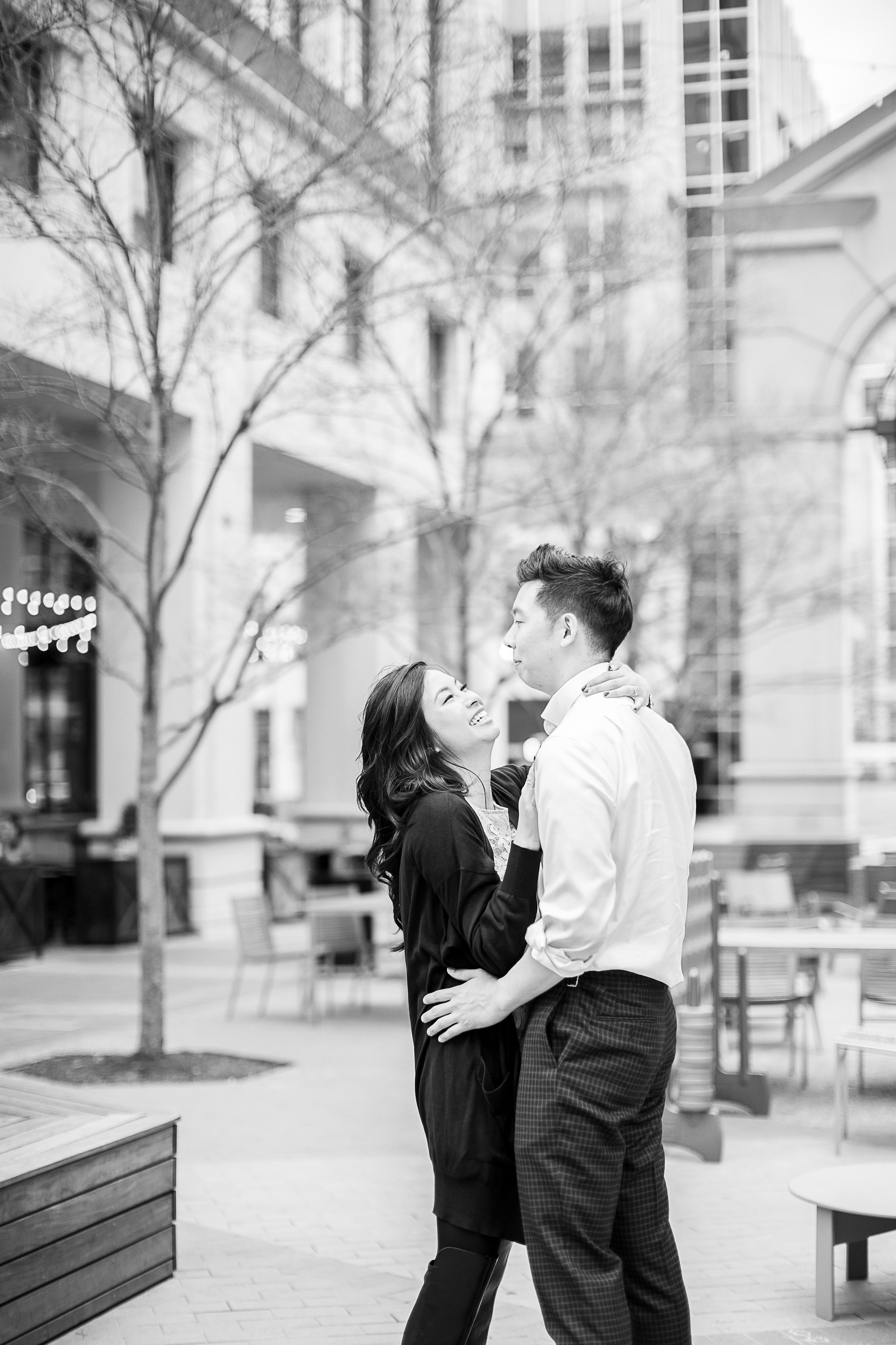 14 Trina-Ed-Engagement-Kim-Pham-Clark-Photography-68.jpg