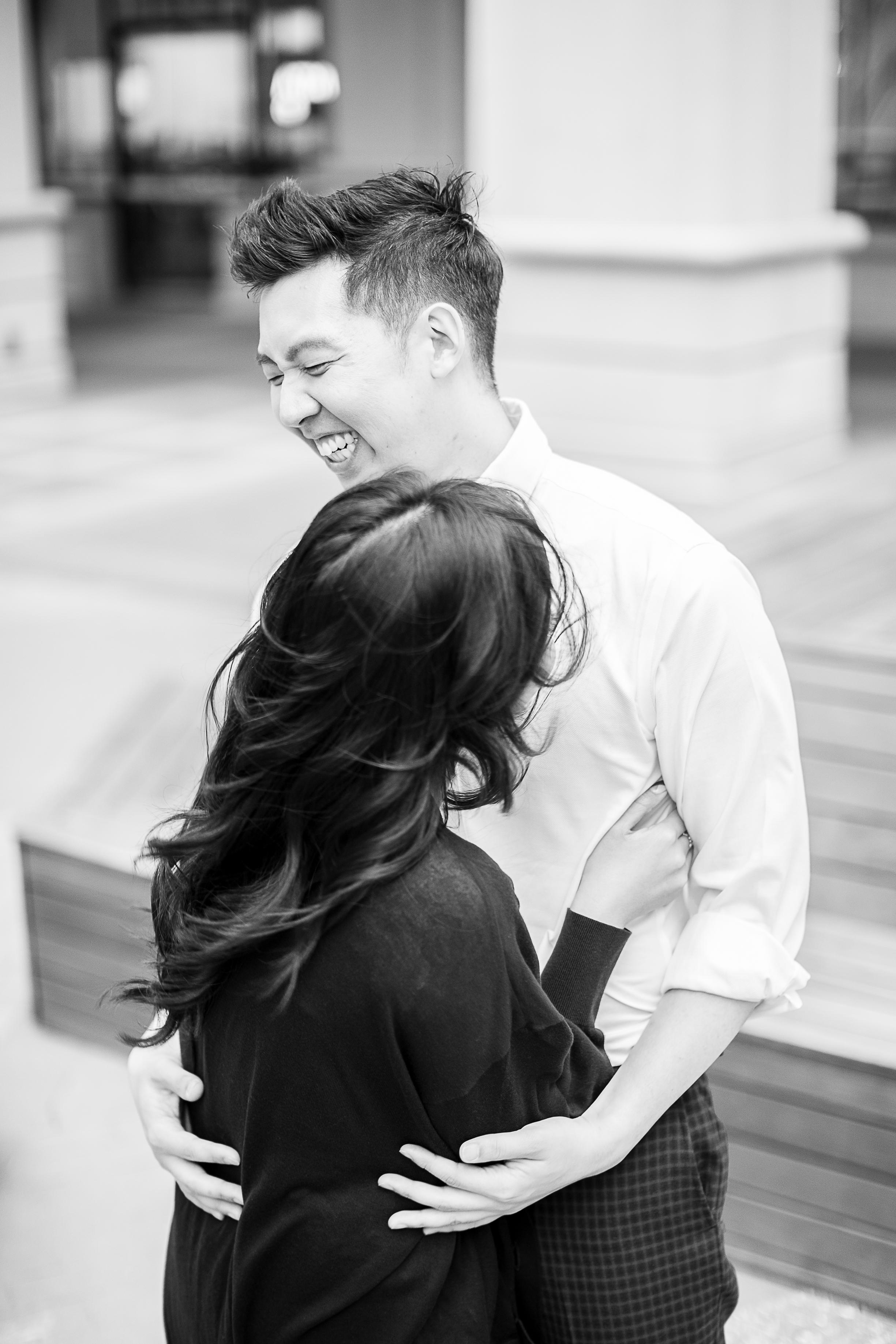 16 Trina-Ed-Engagement-Kim-Pham-Clark-Photography-69.jpg